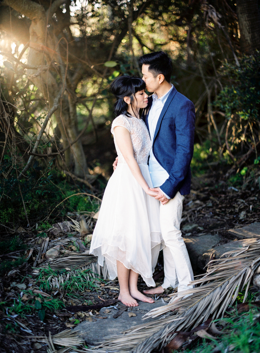 Engagement Photography .jpg