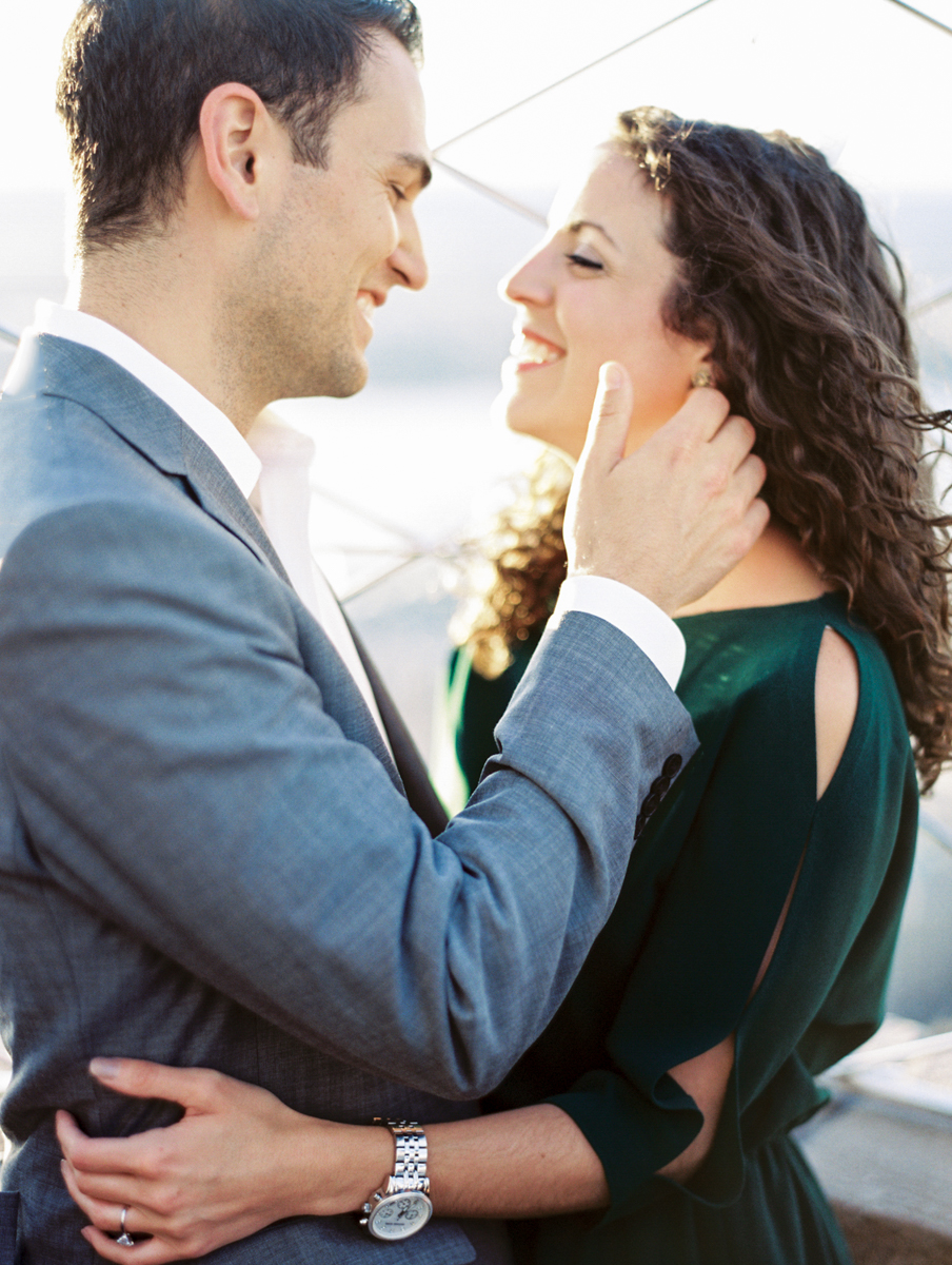 Anna Bay Engagement Photographer.jpg