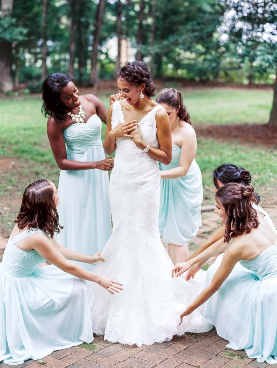 Mark Andrew Studios Wedding-37.jpg