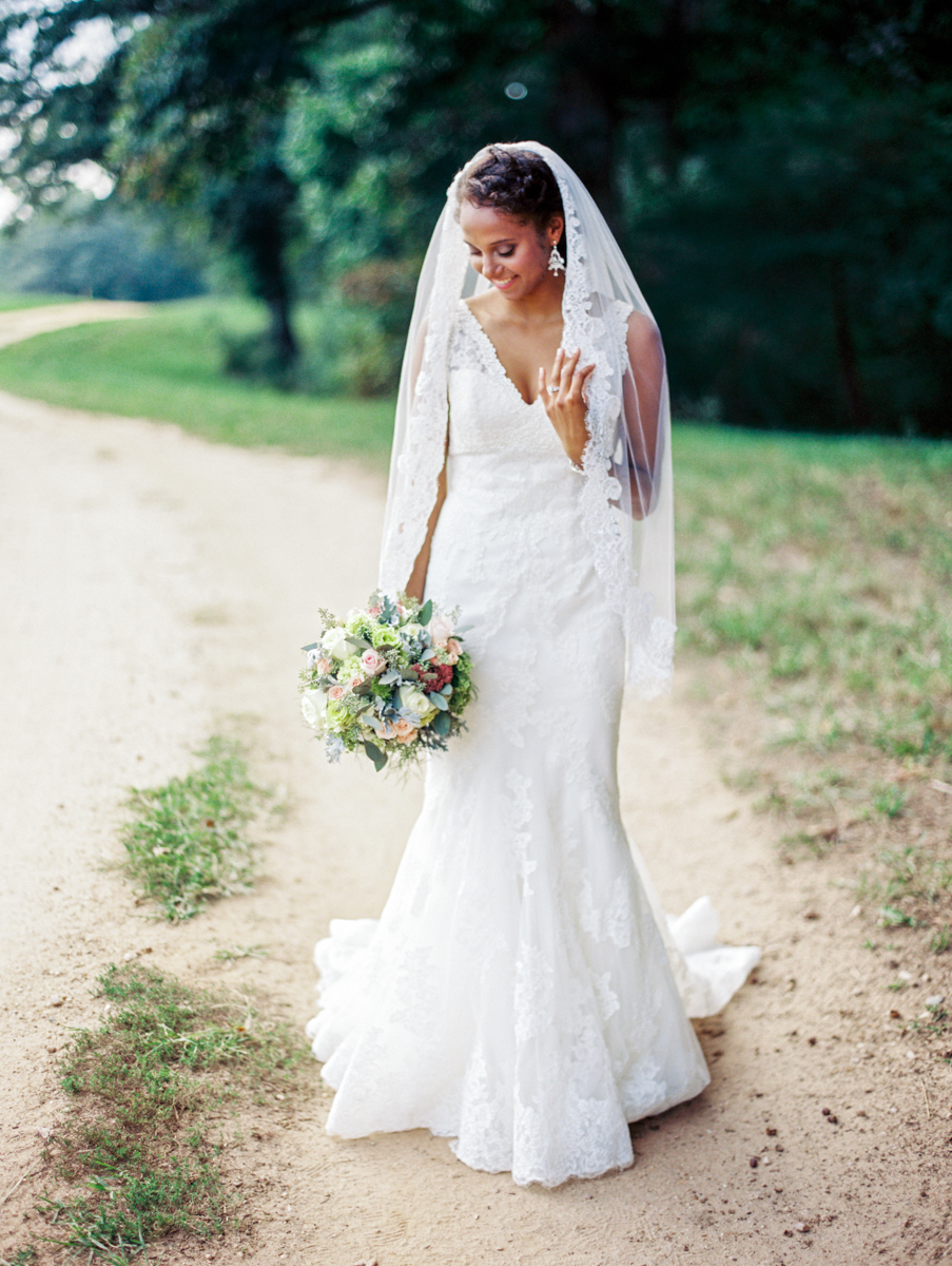 Mark Andrew Studios Wedding-36.jpg