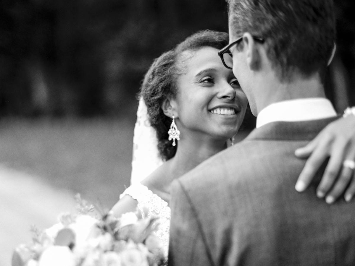 Mark Andrew Studios Wedding-33.jpg