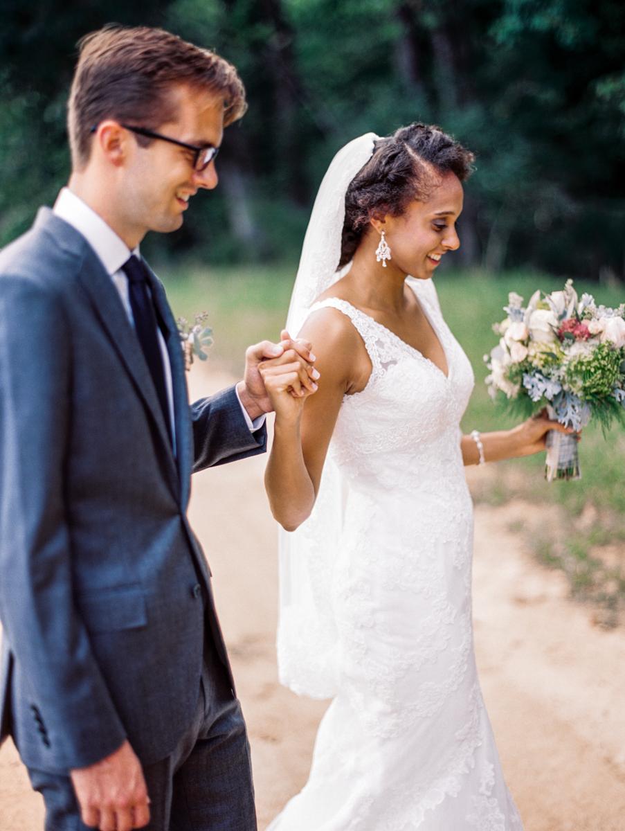 Mark Andrew Studios Wedding-32.jpg