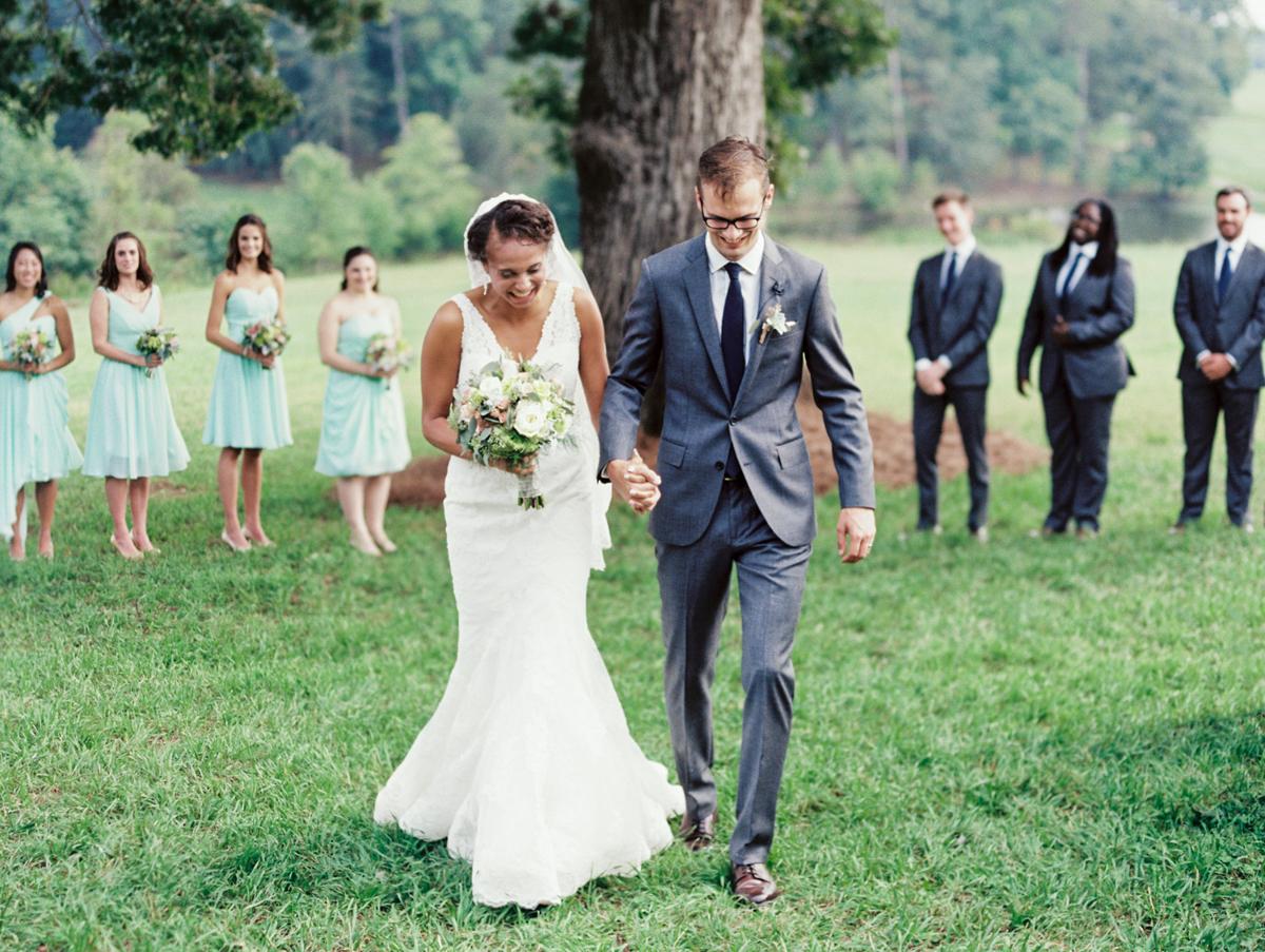 Mark Andrew Studios Wedding-28.jpg