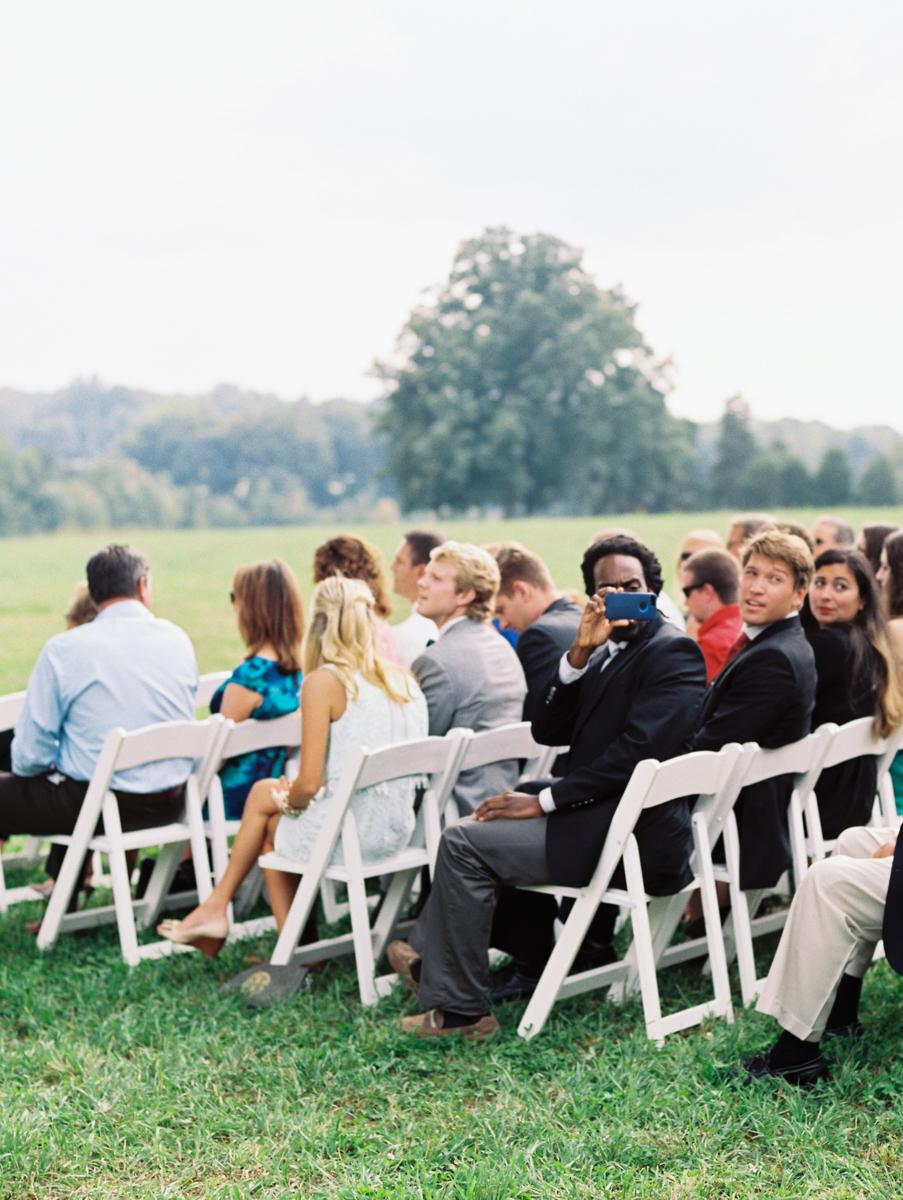 Mark Andrew Studios Wedding-24.jpg