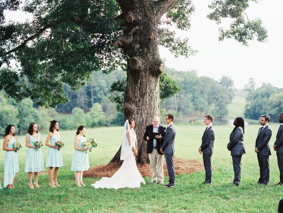 Mark Andrew Studios Wedding-22.jpg