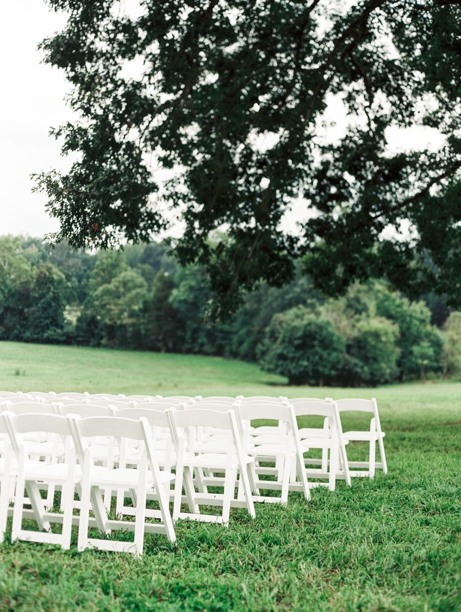 Mark Andrew Studios Wedding-18.jpg