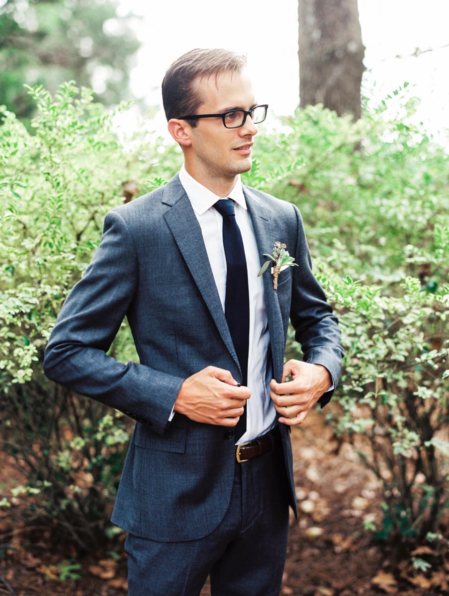 Mark Andrew Studios Wedding-15.jpg