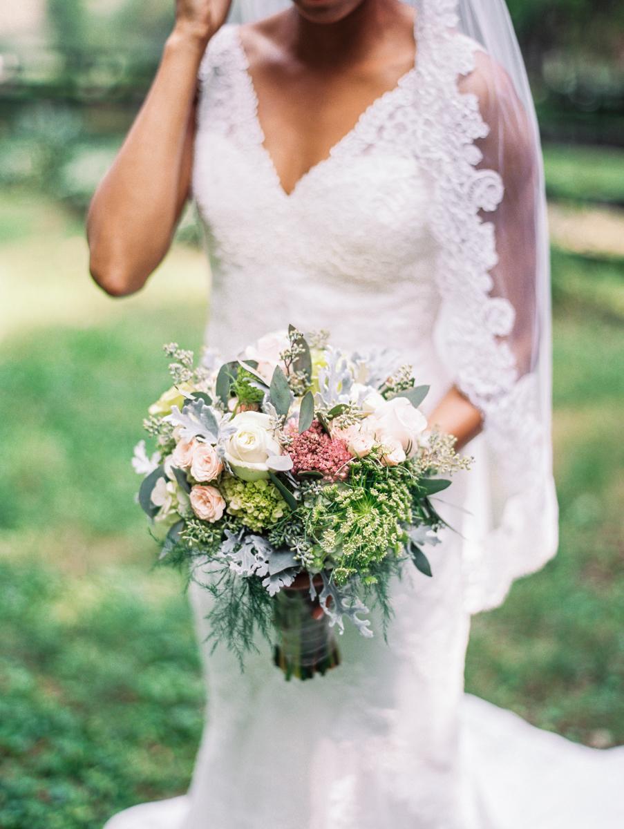 Mark Andrew Studios Wedding-10.jpg
