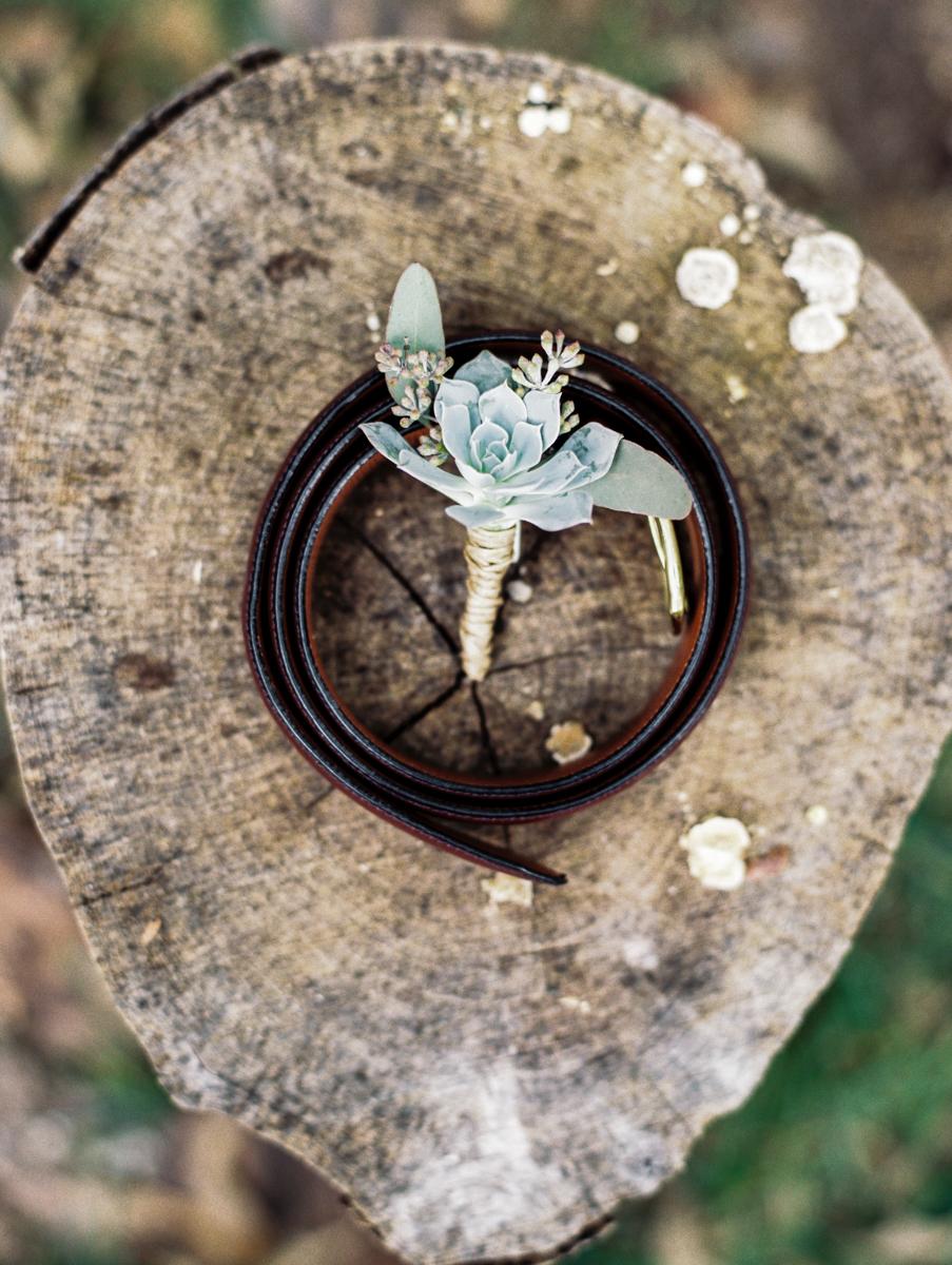 Mark Andrew Studios Wedding-11.jpg