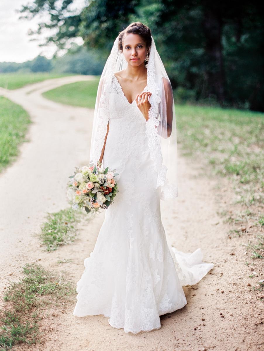 Mark Andrew Studios Wedding-7.jpg