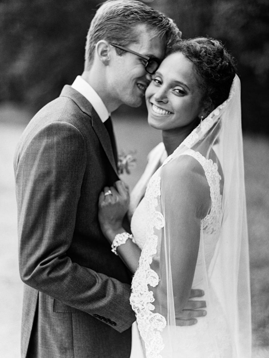 Mark Andrew Studios Wedding-5.jpg