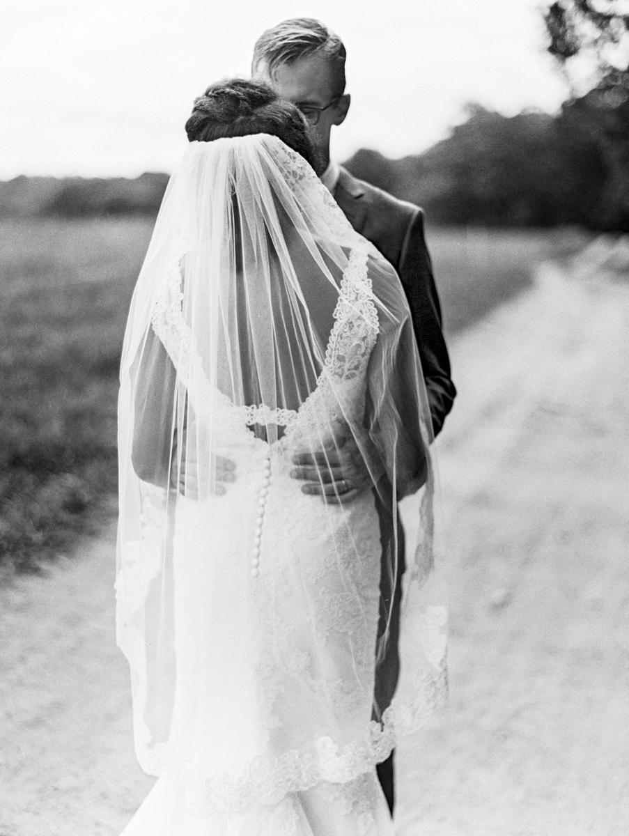 Mark Andrew Studios Wedding-4.jpg