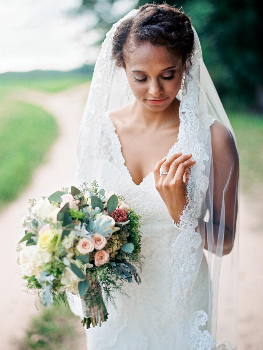 Mark Andrew Studios Wedding-1-2.jpg