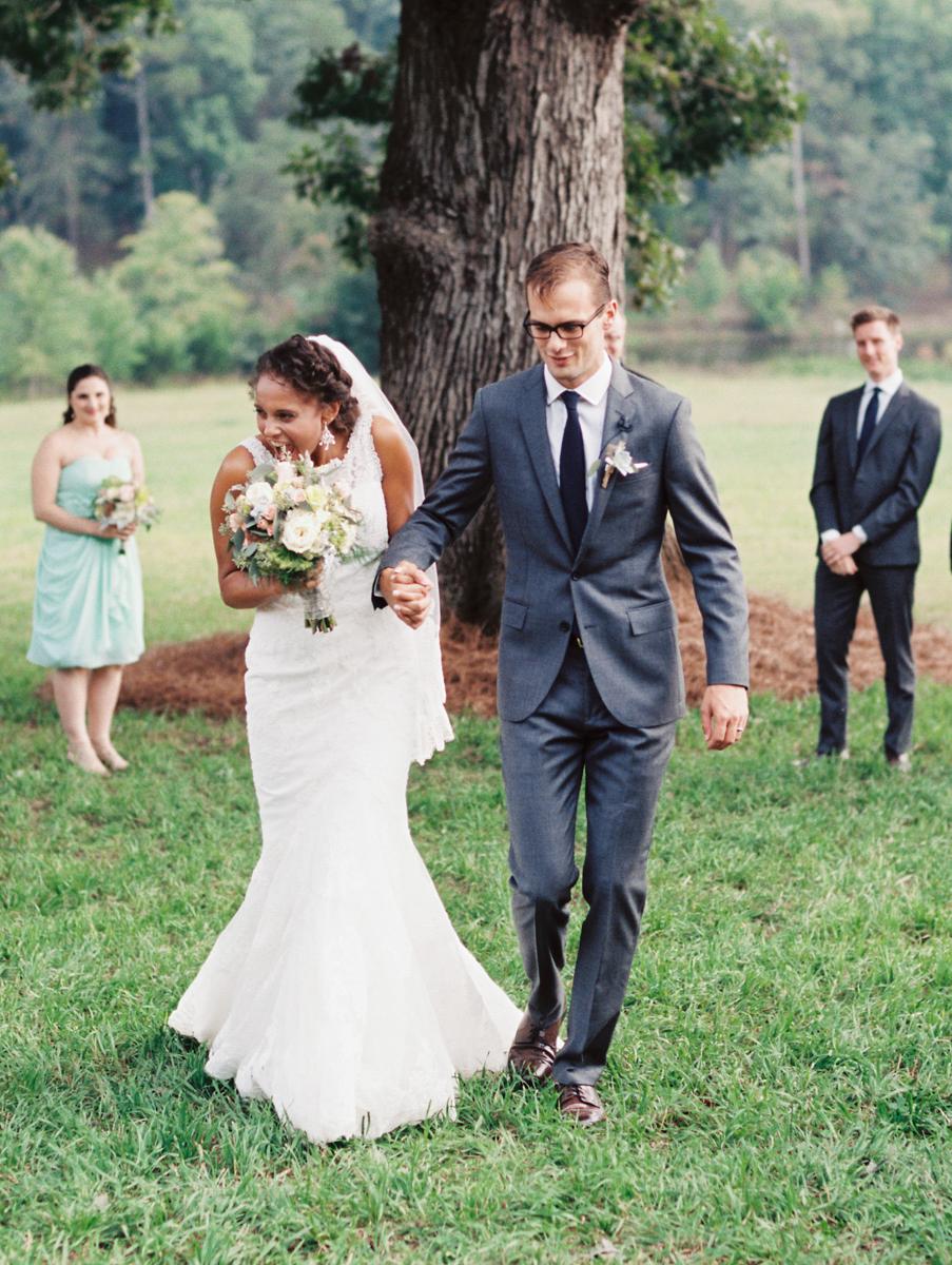 Mark Andrew Studios Wedding-1-3.jpg