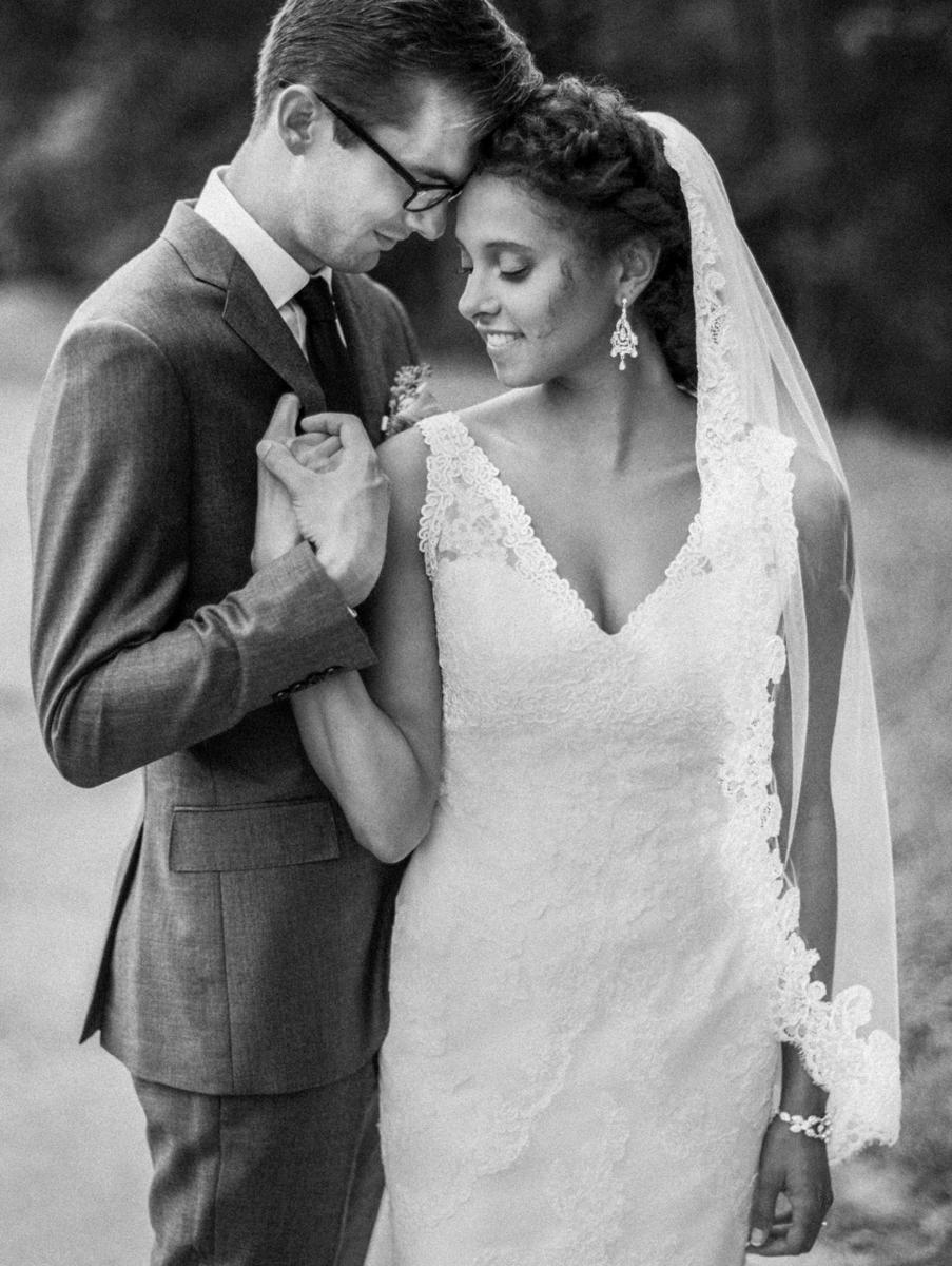 Mark Andrew Studios Wedding-1-5.jpg
