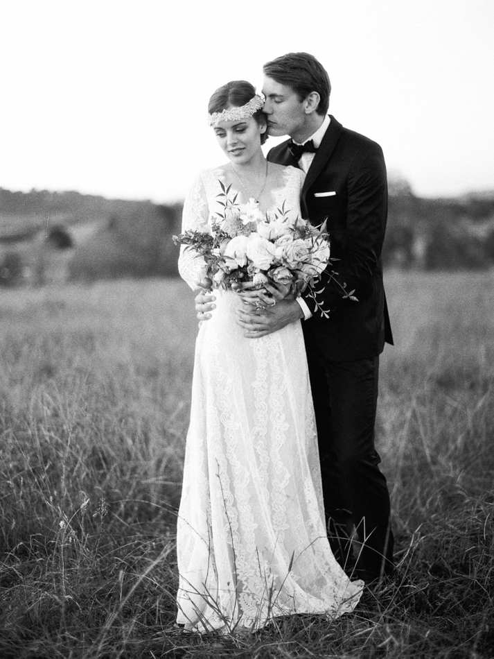 Mark Andrew Studios Wedding-11.jpg