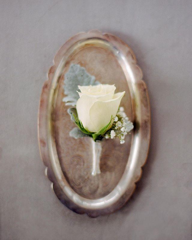 It's the small details that thread a love story together... • • • • • #filmphotography #filmisnotdead #bride #120mm #ishootfilm #analog #believeinfilm #weddingday #filmcamera #weddingdress #filmfeed #film #filmcommunity #thefilmcommunity #staybrokeshootfilm #analogphotography #shootfilm #analogue #contax645  #portra400  #weddingphotography #australianfilmphotographer  #bridal #weddinginspiration #weddingphotographer #groom #analogfeatures #filmphoto #kodak #analoguevibes