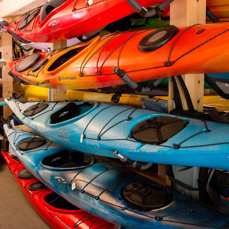 Touring-Kayaks.jpg