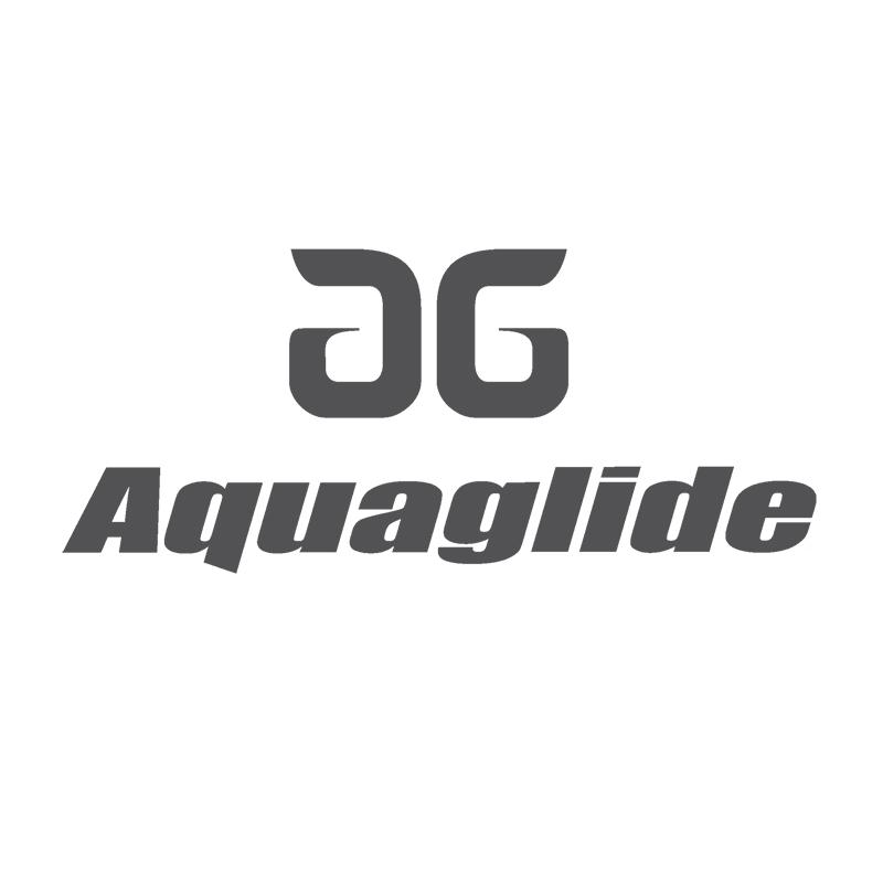 Aquaglide SUP
