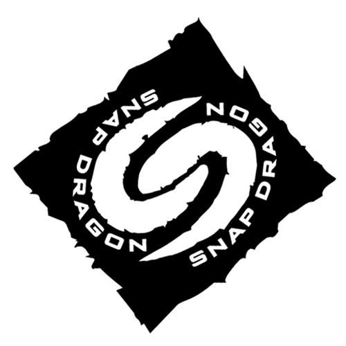 snapdragon_logo.jpg