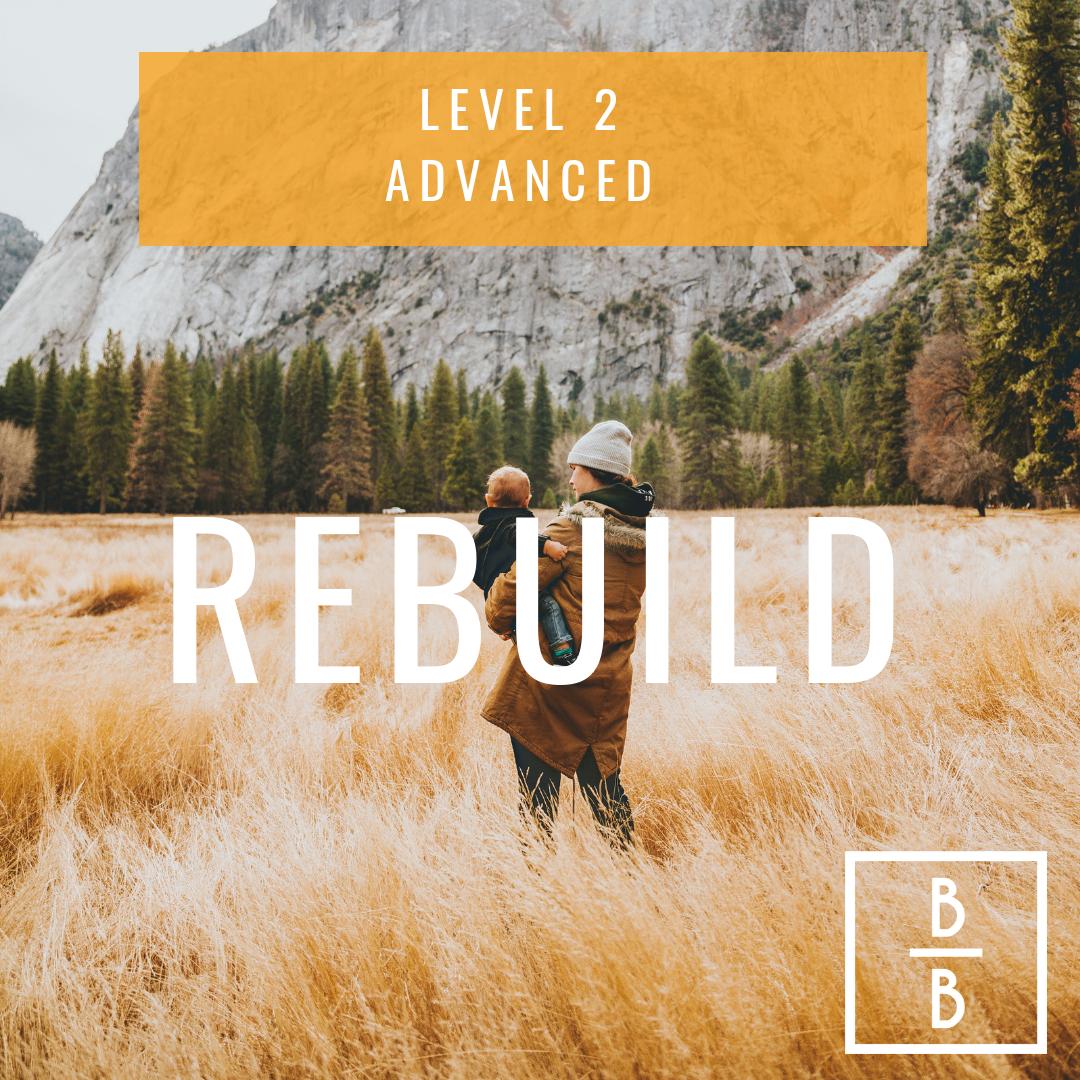 Rebuild Thumbnail.png