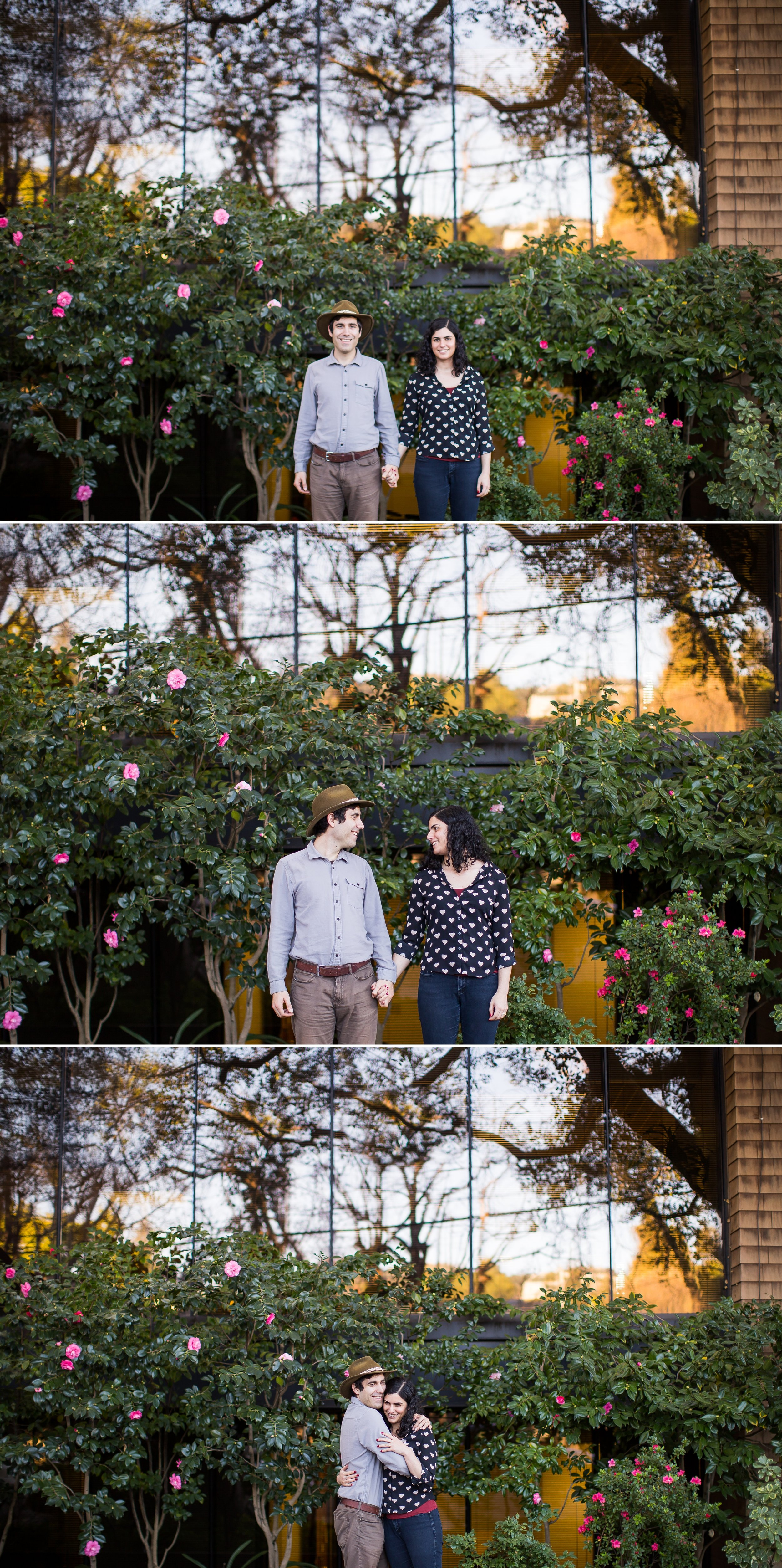 emily and brian 4.jpg