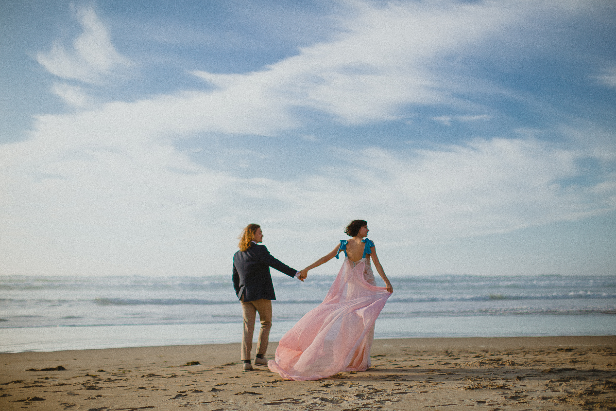 website-weddings-letsgo-1-2.jpg