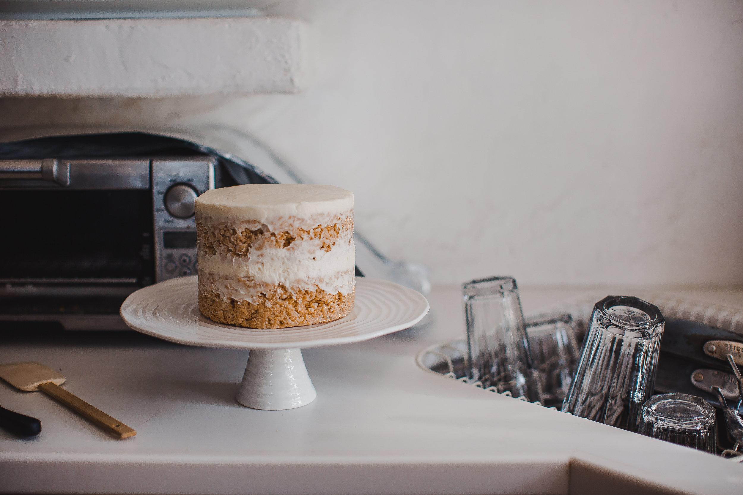 website-weddings-24.jpg
