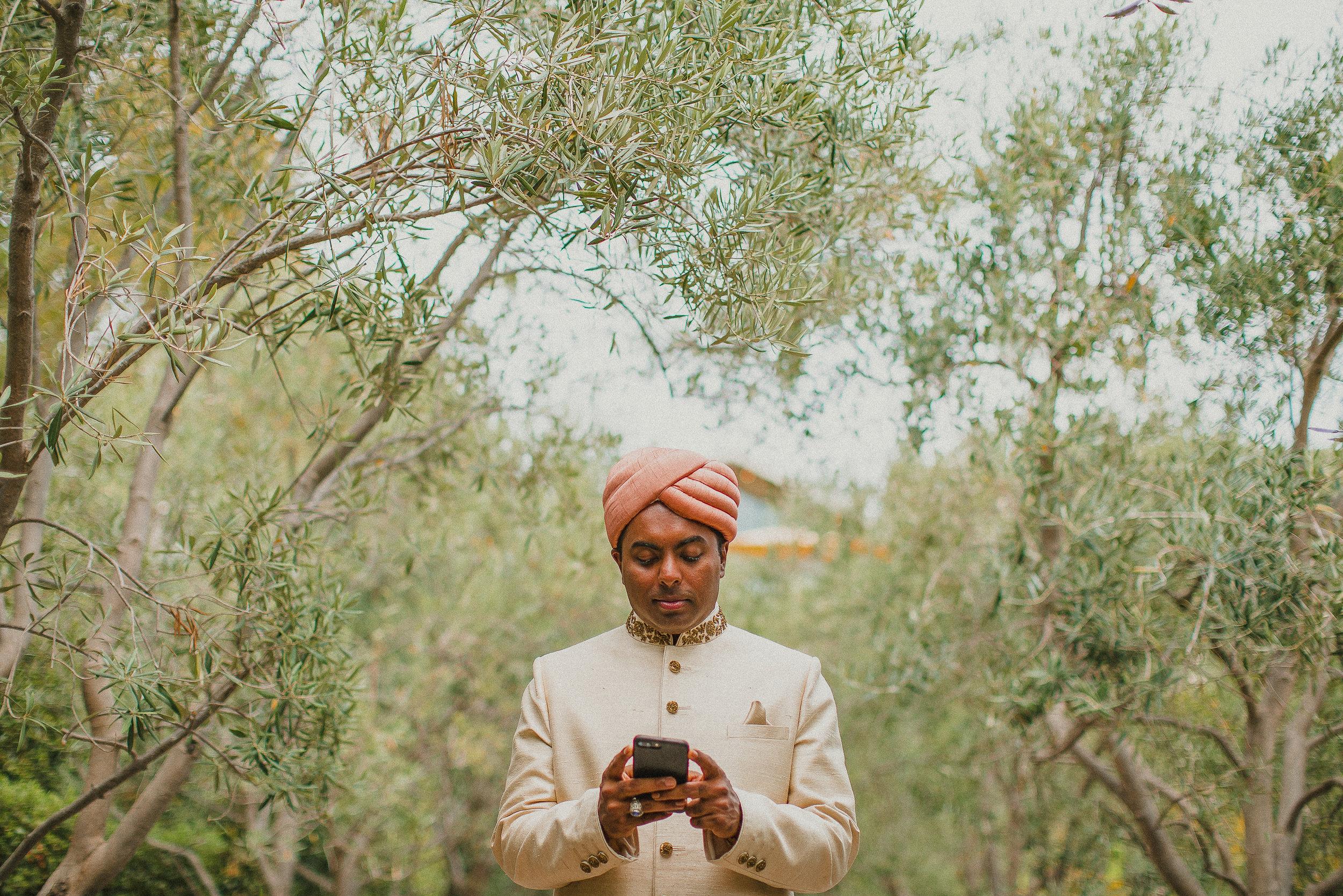 website-weddings-30.jpg