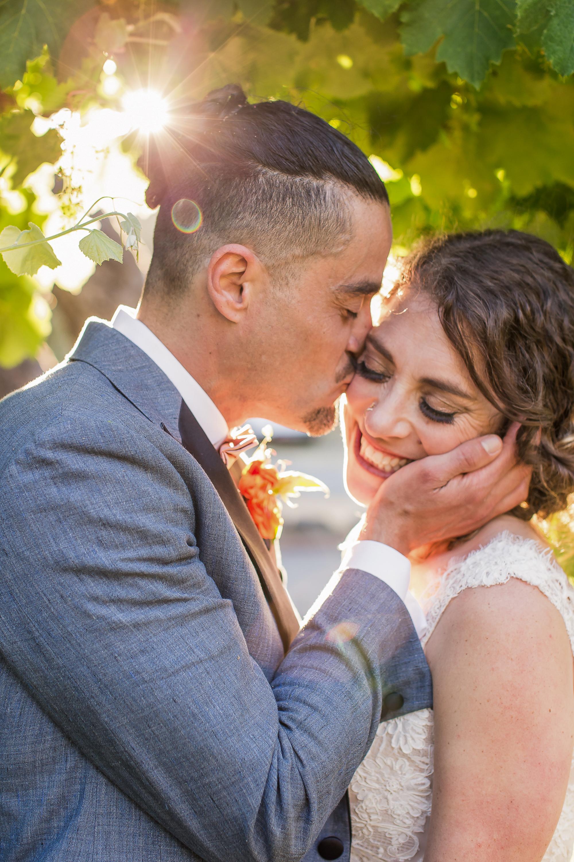 website-weddings-37.jpg