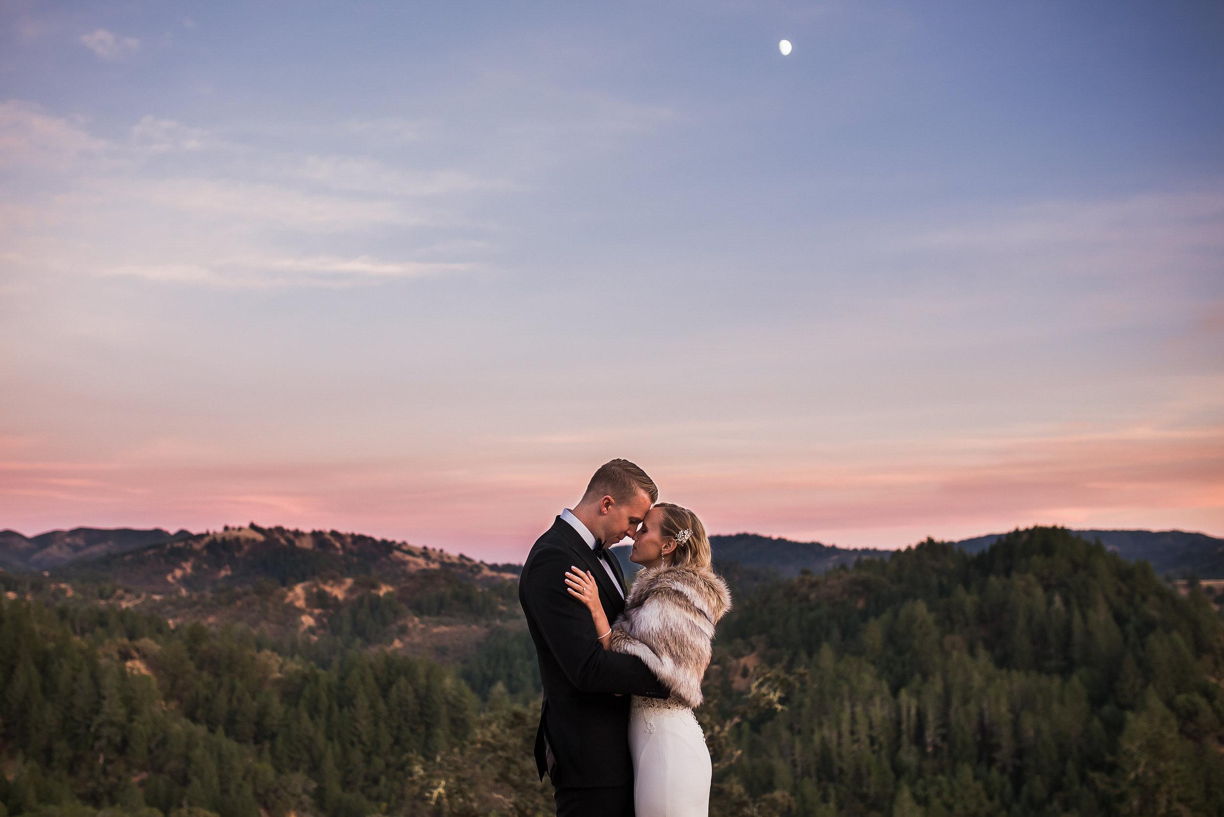 website-weddings-39.jpg