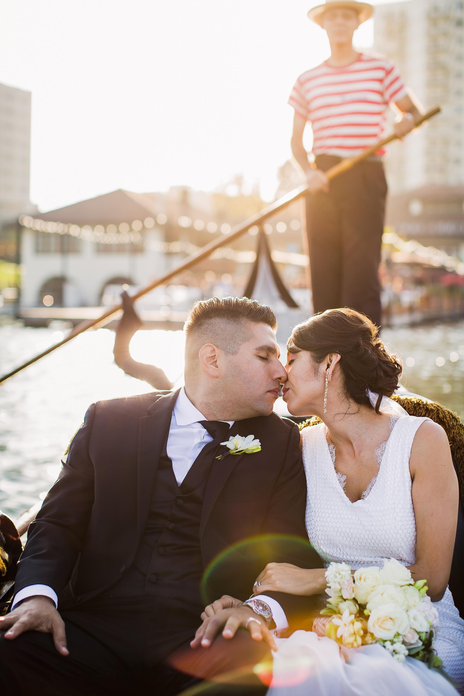 website-weddings-41.jpg