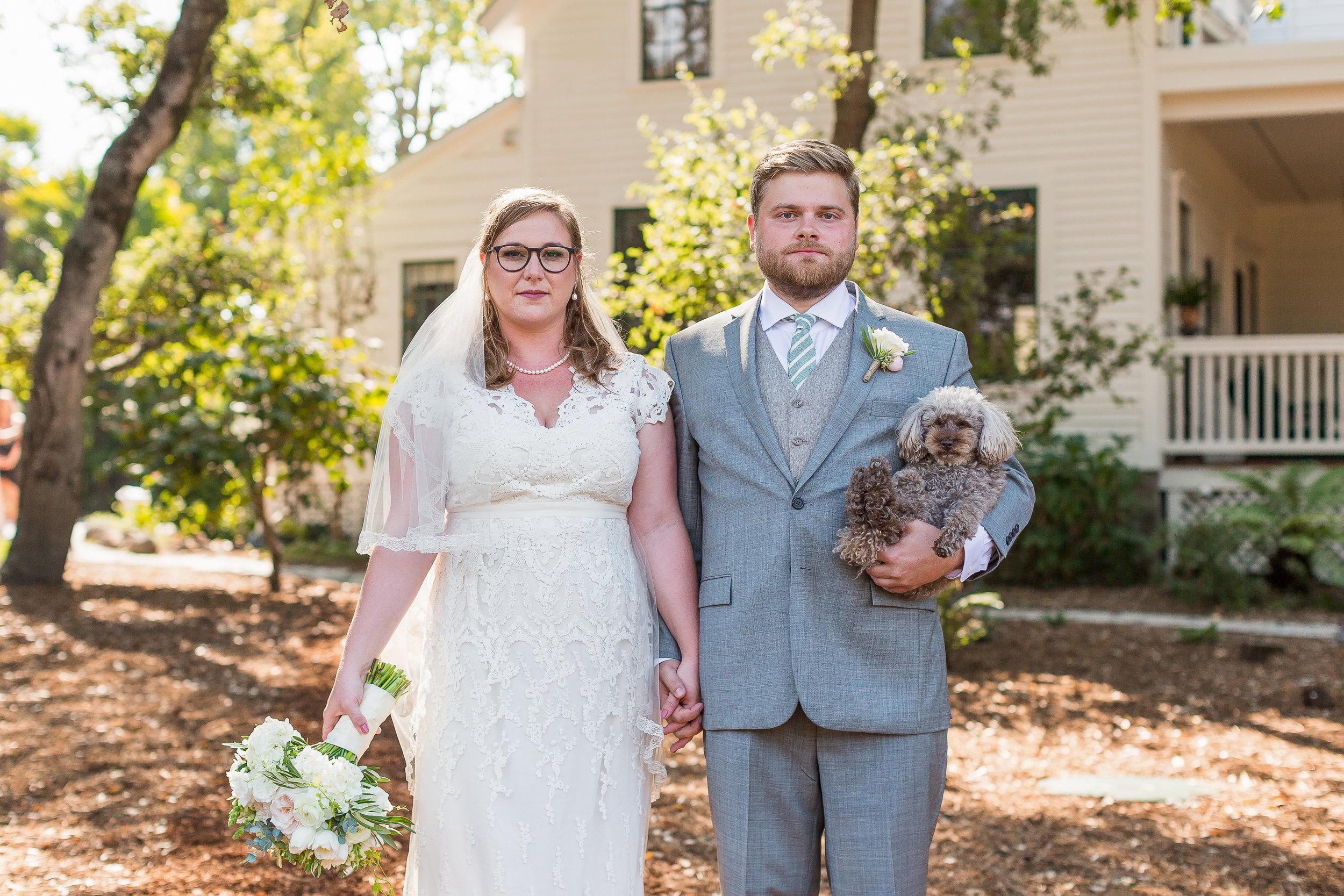 website-weddings-50.jpg