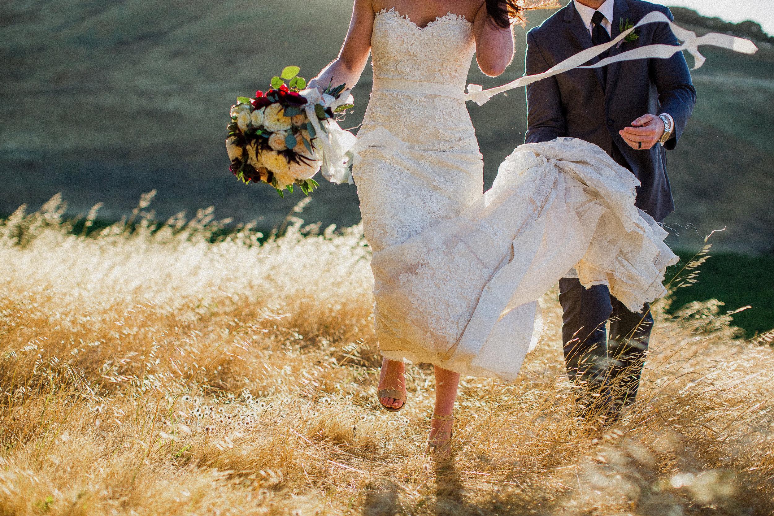 website-weddings-51.jpg