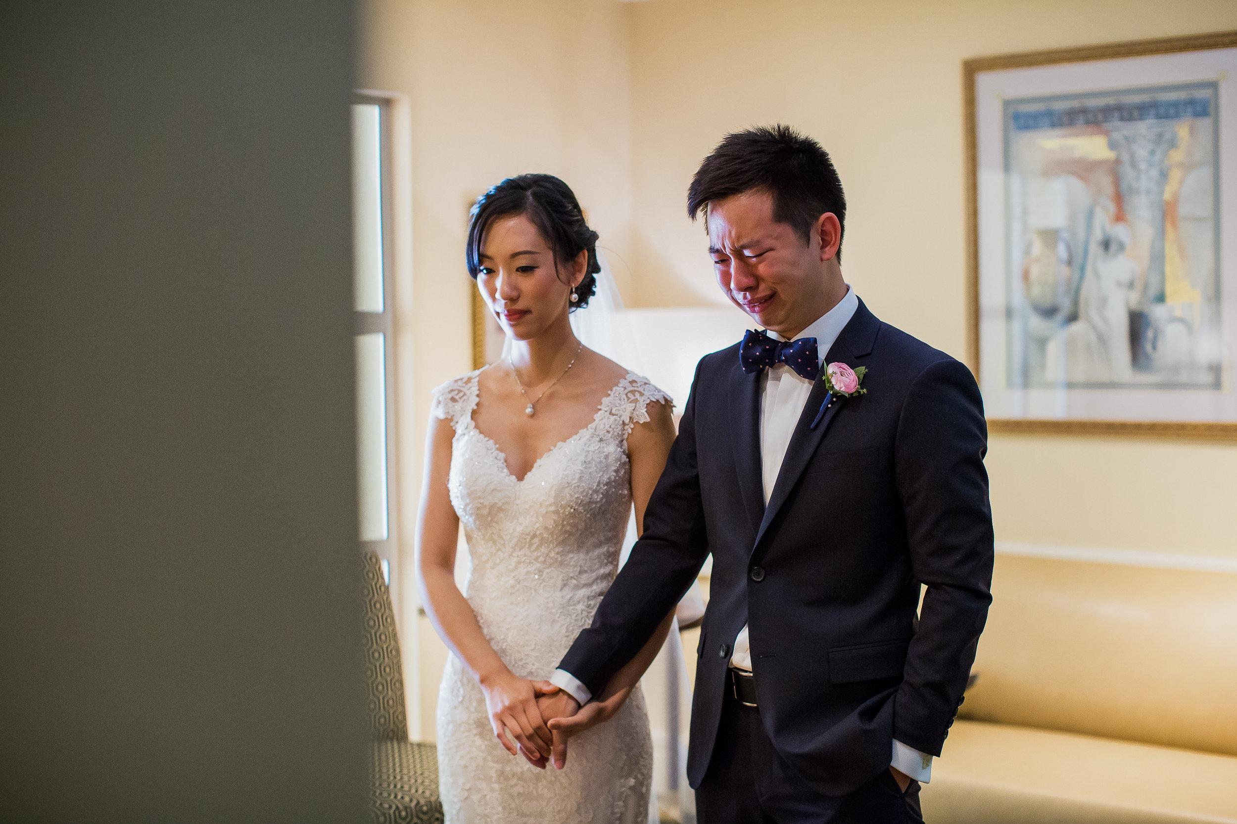 website-weddings-48.jpg