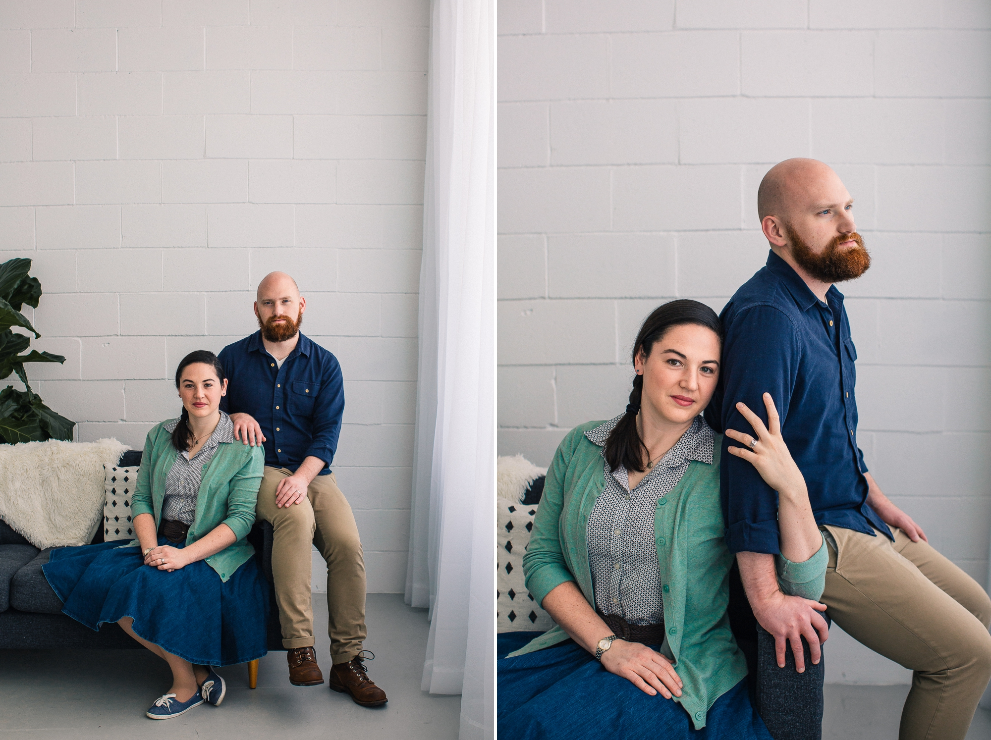 bay-area-couples-session 1.jpg