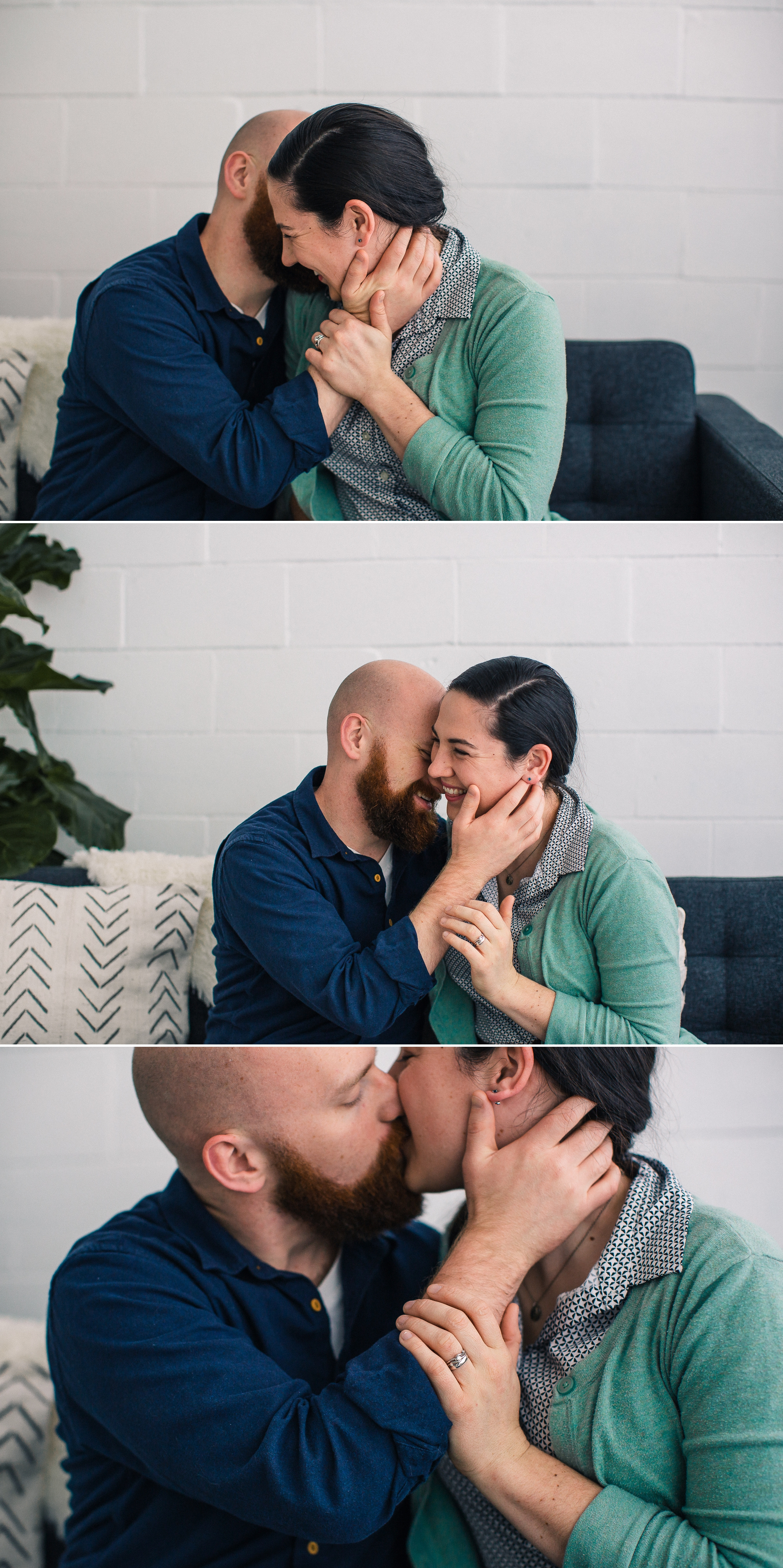 bay-area-couples-session 2.jpg