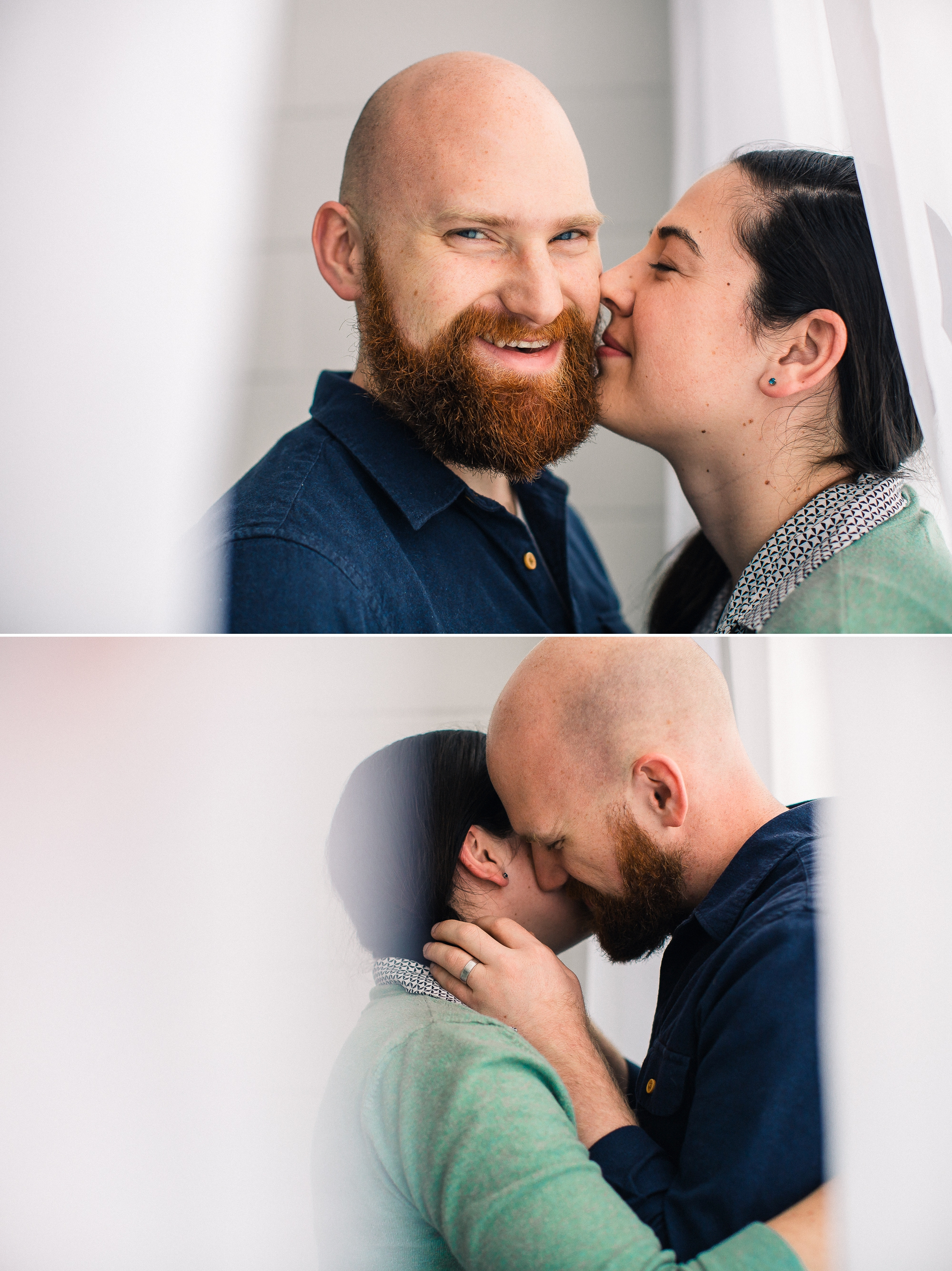 bay-area-couples-session 4.jpg
