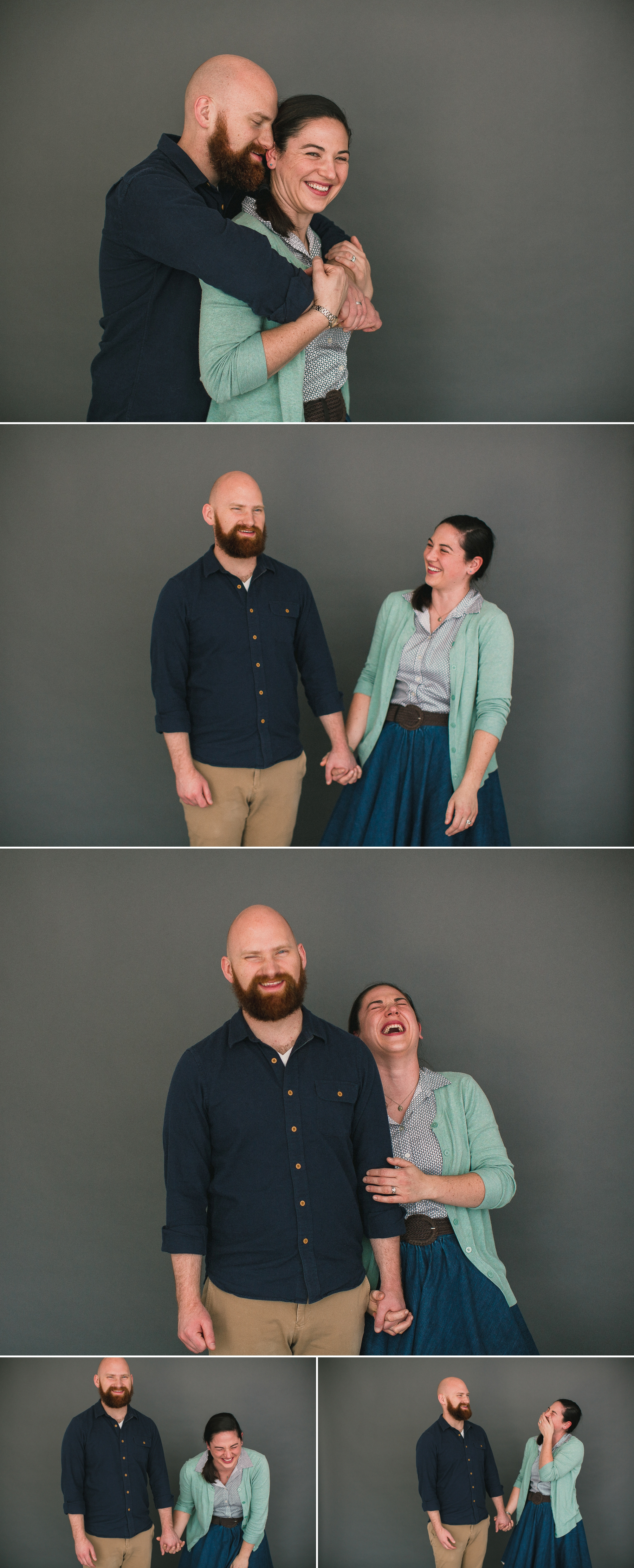 bay-area-couples-session 6.jpg