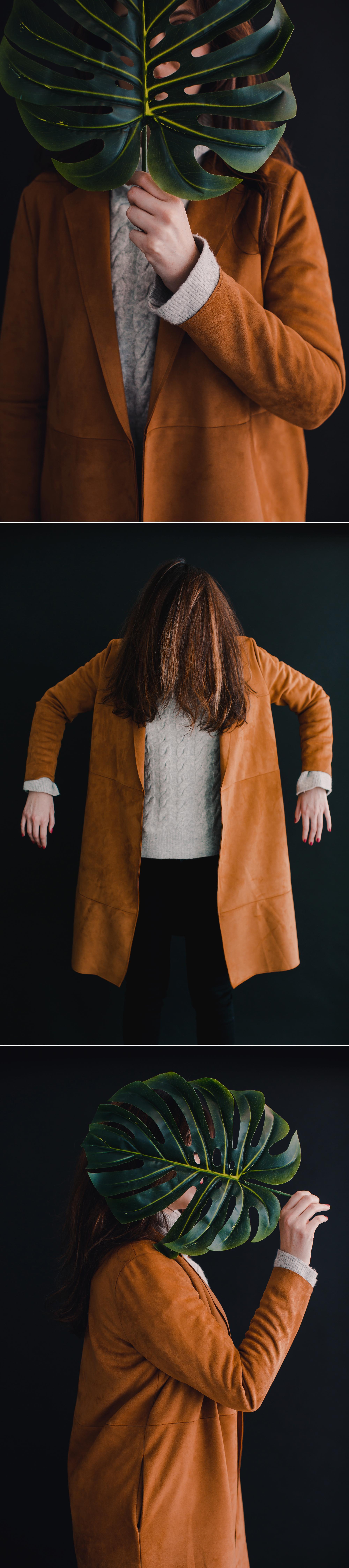 lifestyle-fashion-studio-portrait 4.jpg