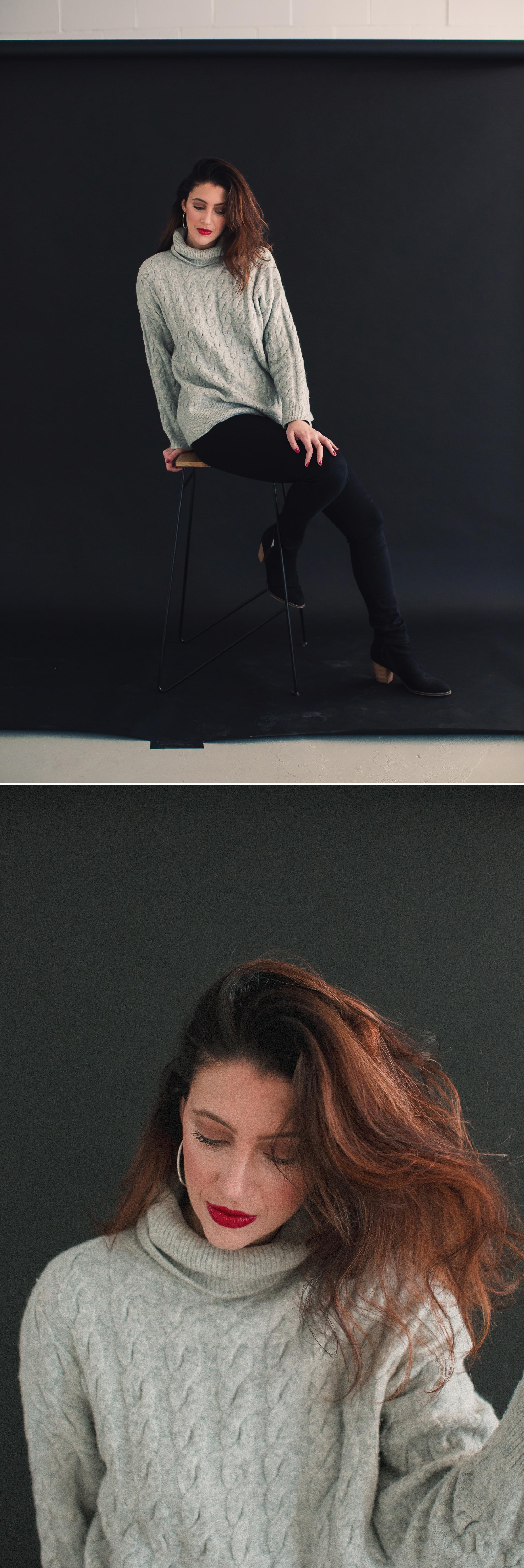 lifestyle-fashion-studio-portrait 6.jpg