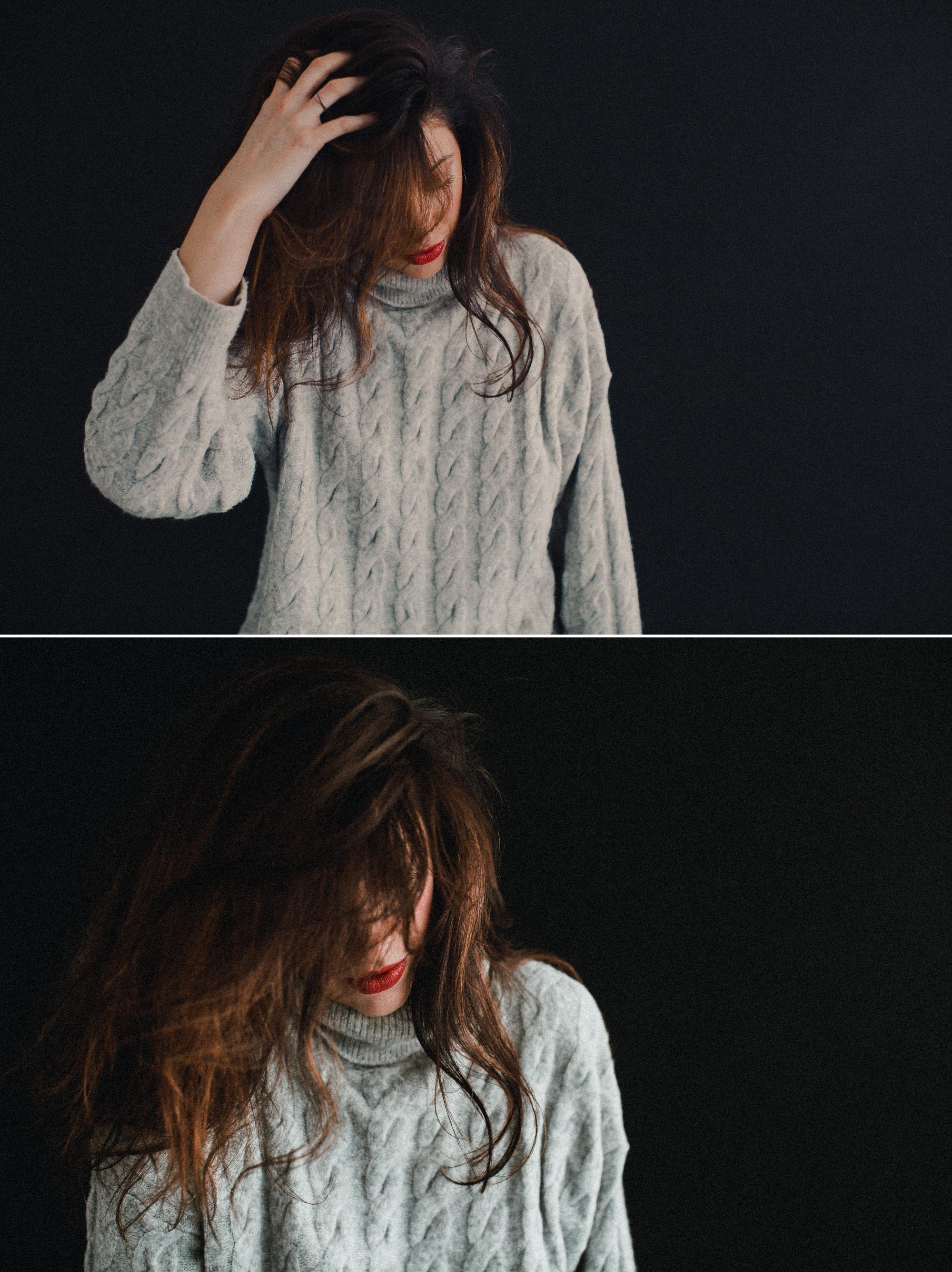 lifestyle-fashion-studio-portrait 7.jpg
