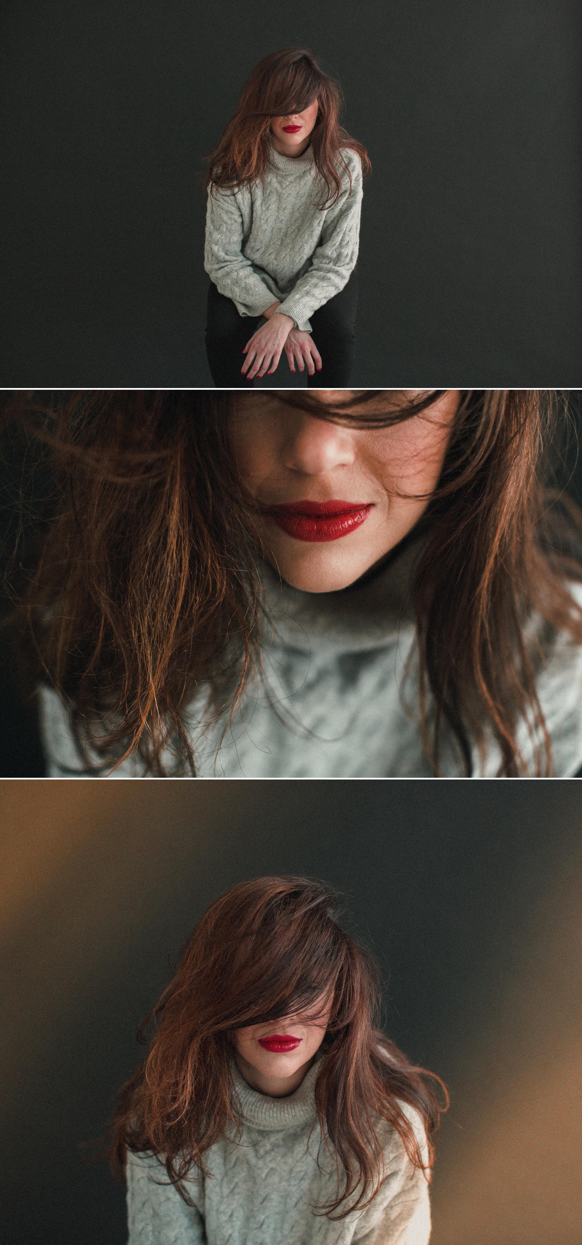 lifestyle-fashion-studio-portrait 8.jpg