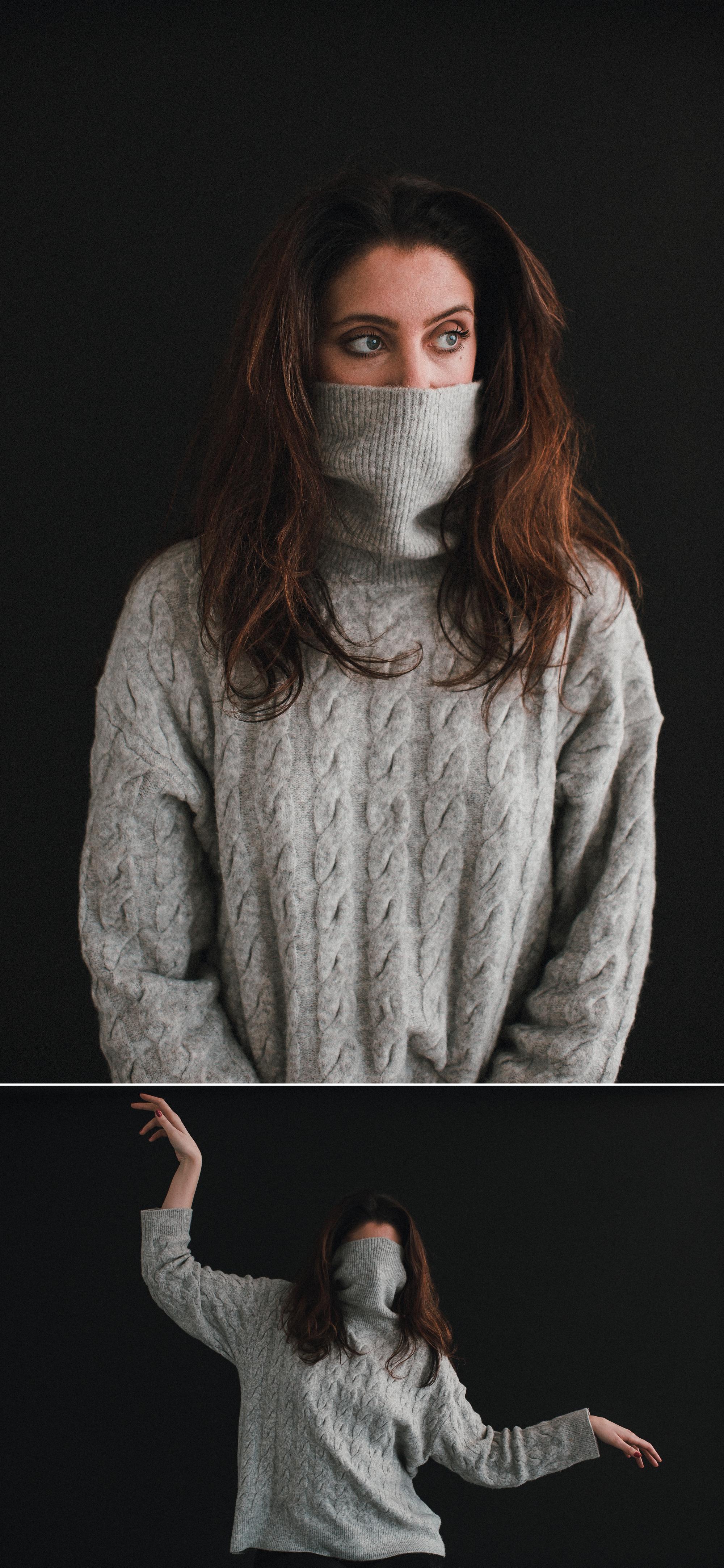 lifestyle-fashion-studio-portrait 9.jpg