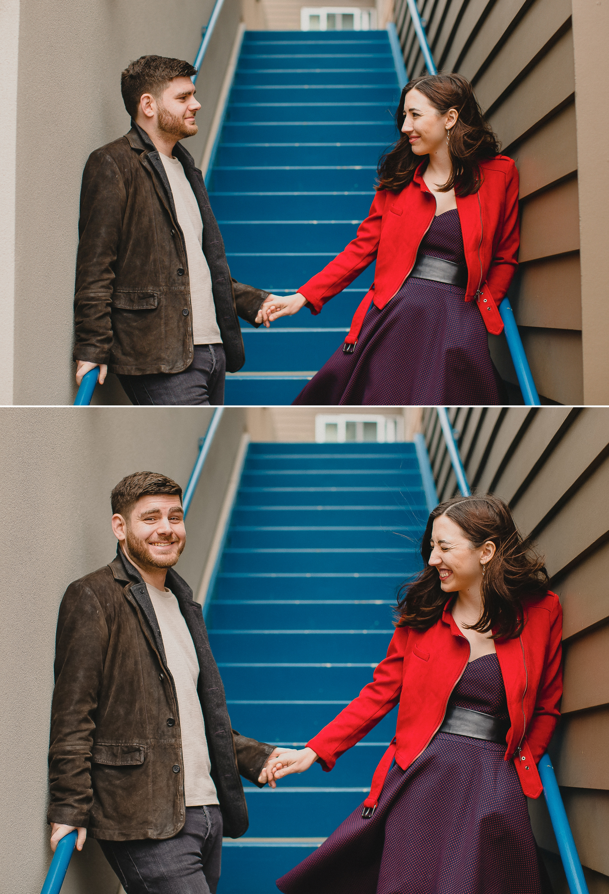 berkeley-engagement-session 2.jpg