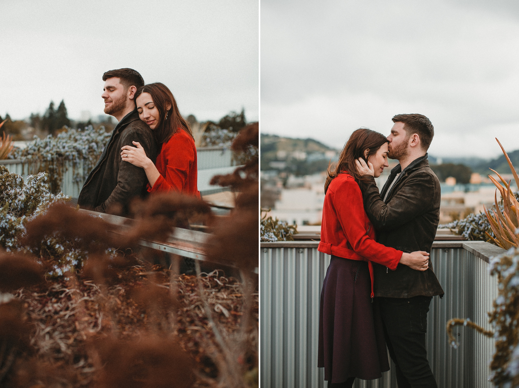 berkeley-engagement-session 4.jpg