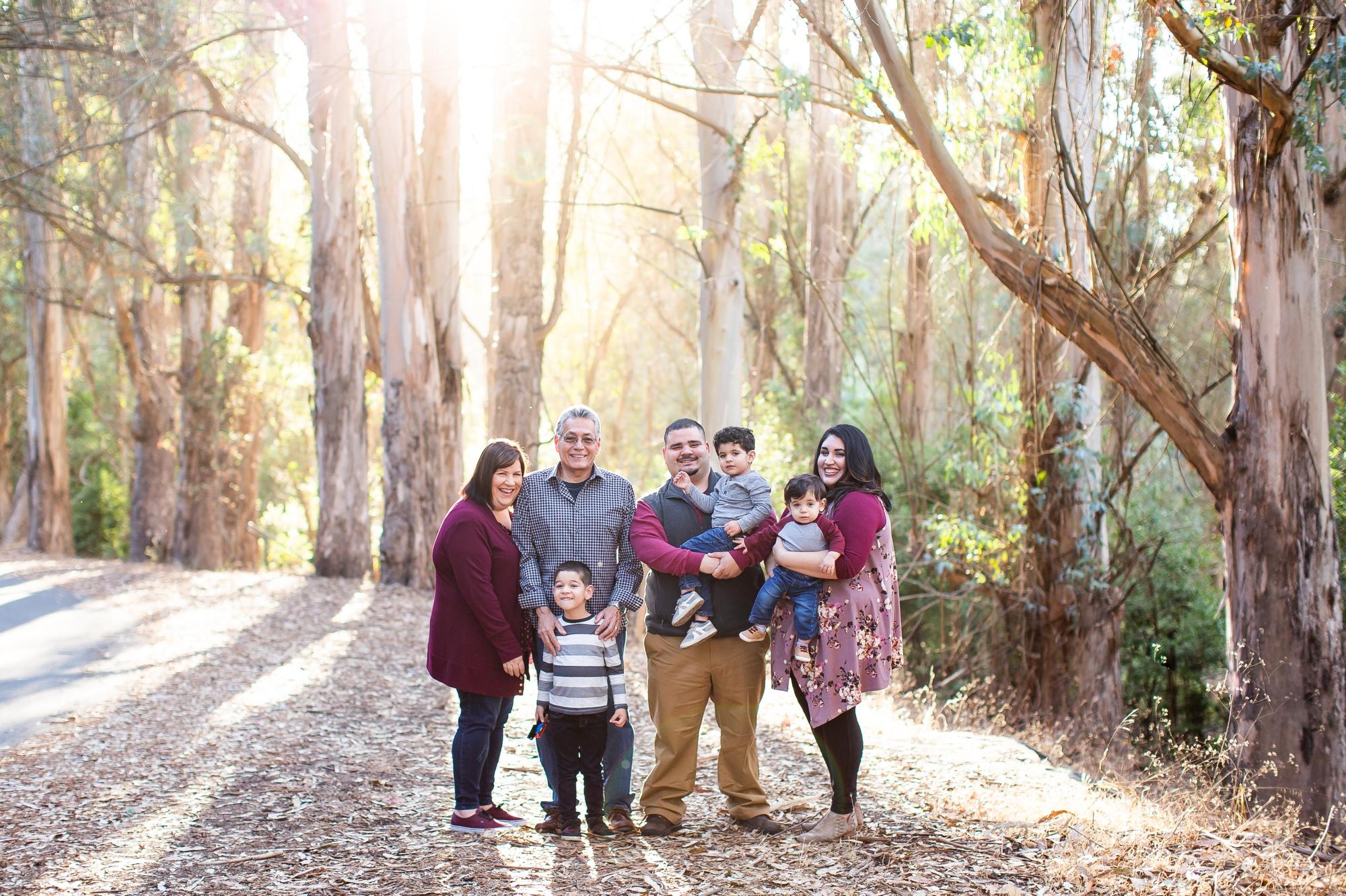 tilden park family photography 1.jpg