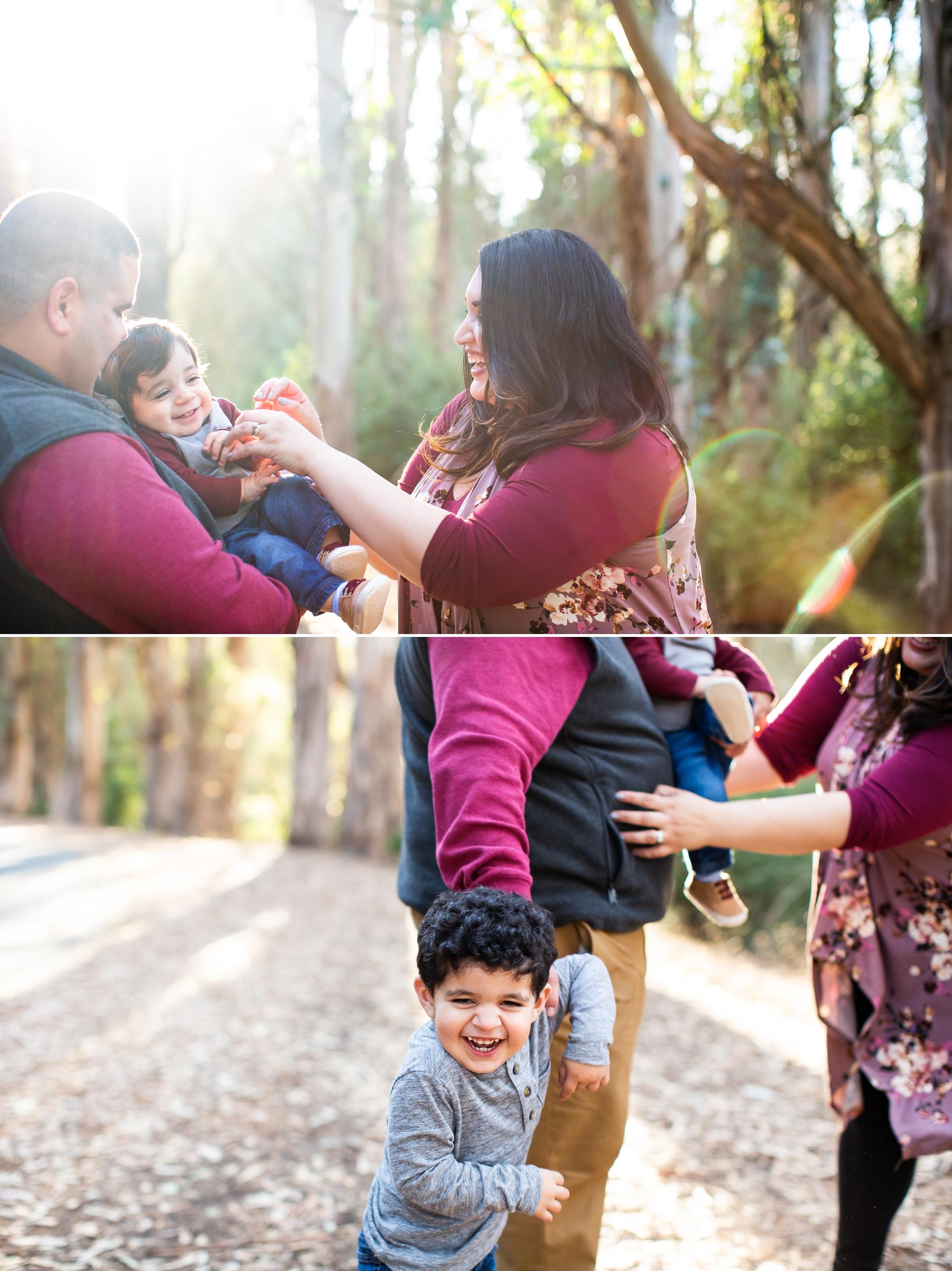 tilden park family photography 2.jpg