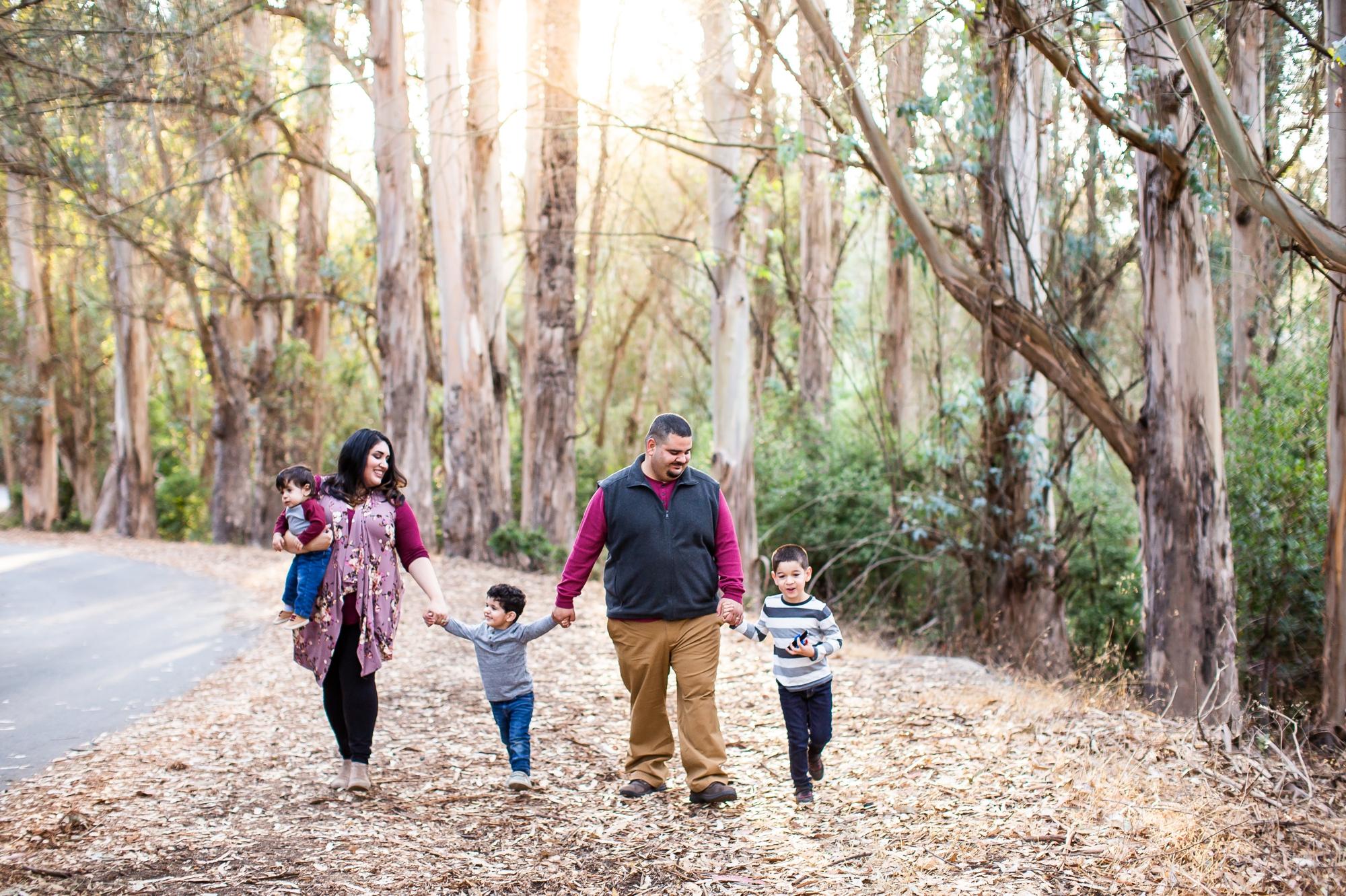 tilden park family photography 5.jpg