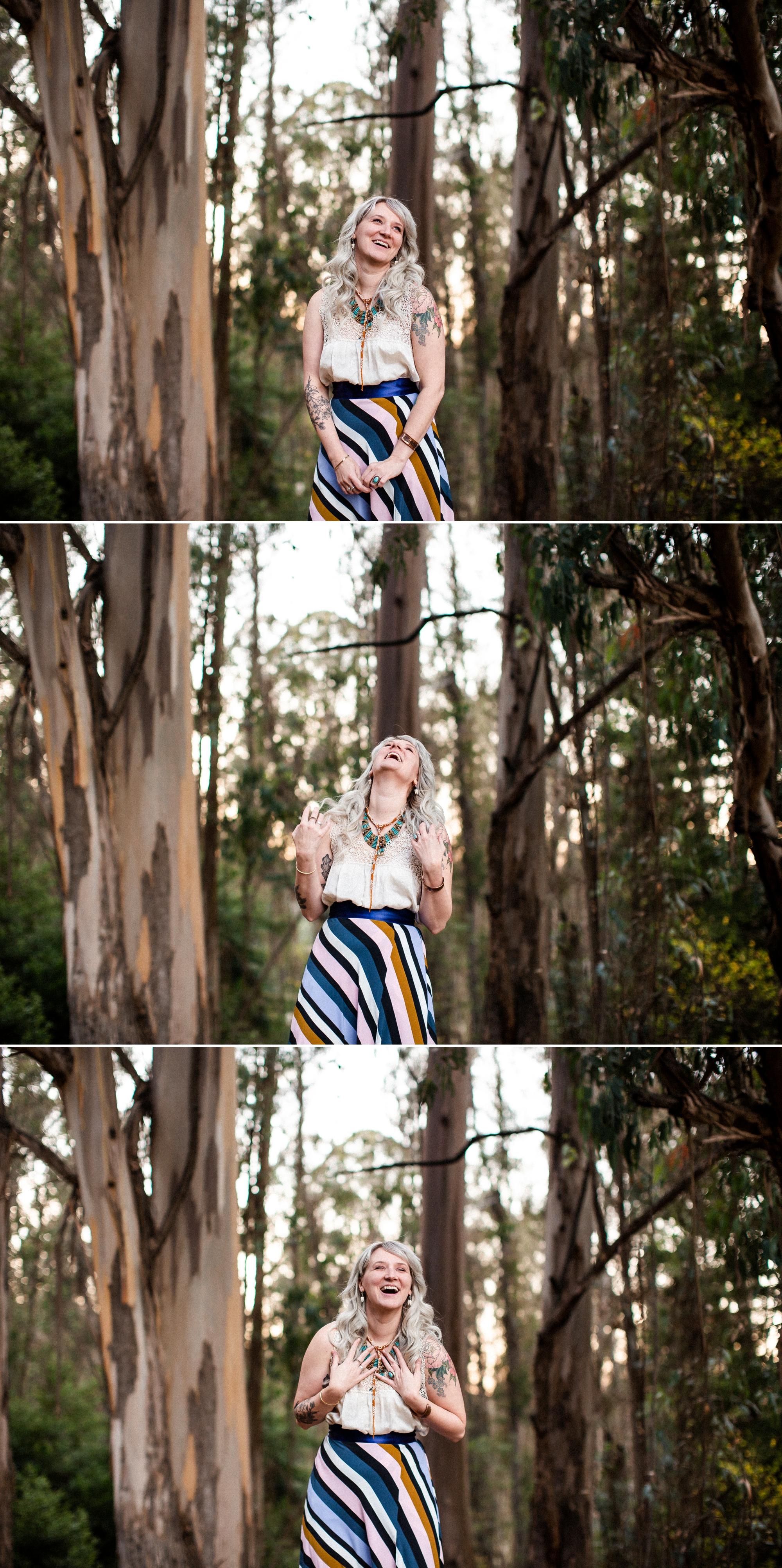 tilden park portrait 10.jpg